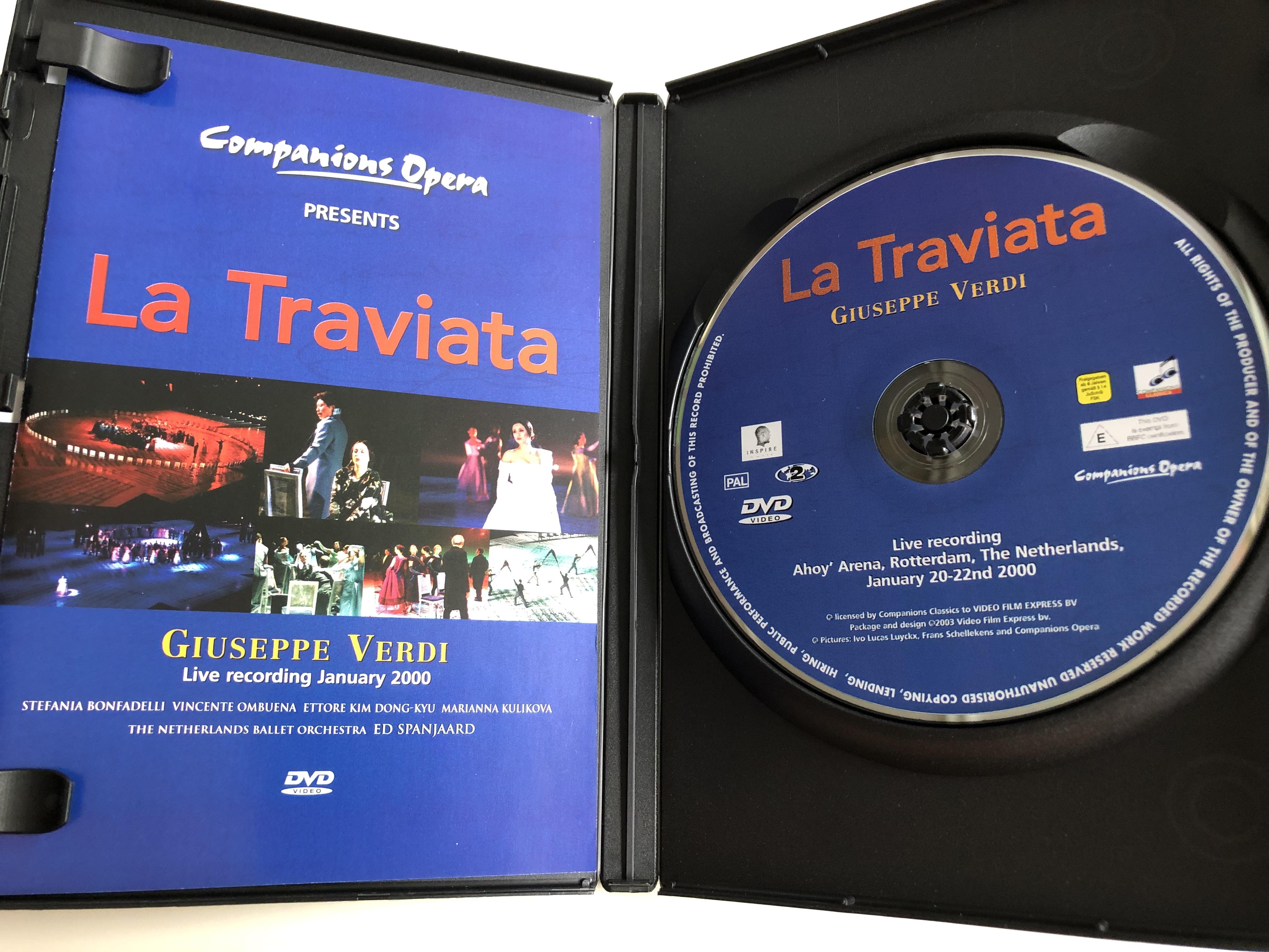 companions-opera-pr-sentiert-la-traviata-giuseppe-verdi-live-aufgezeichnet-im-januar-2000-stefania-bonfadelli-vicente-ombuena-ettore-kim-dong-kyu-marianna-kulikova-niederl-ndische-balletorchester-unter-leitung-von-ed.jpg