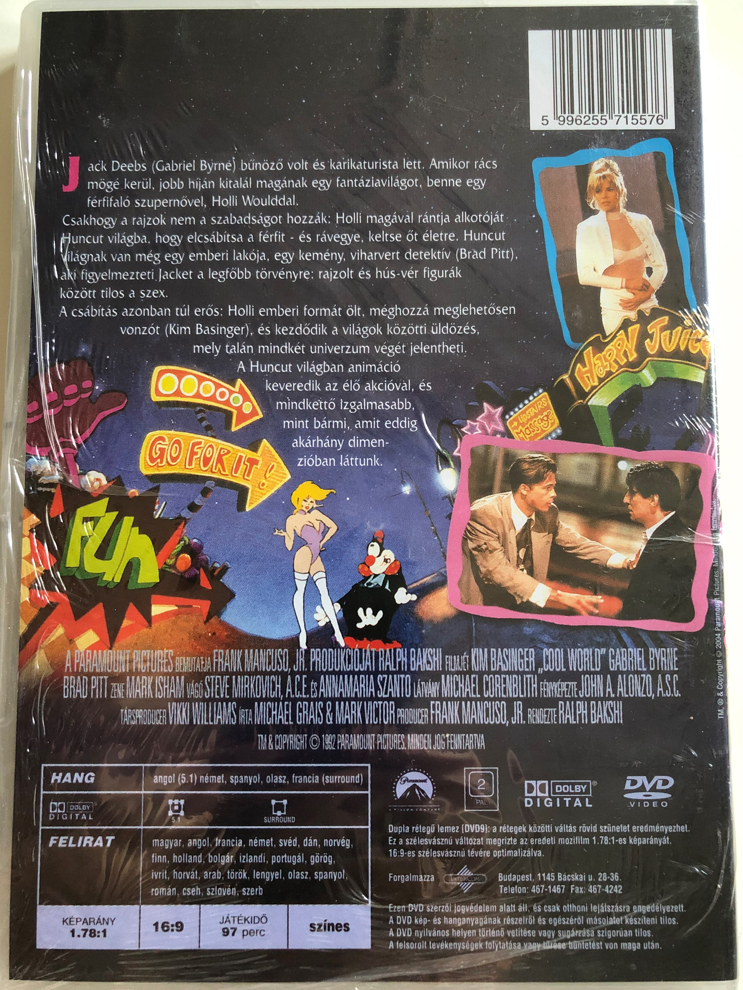 cool-world-dvd-1992-huncut-vil-g-2.jpg
