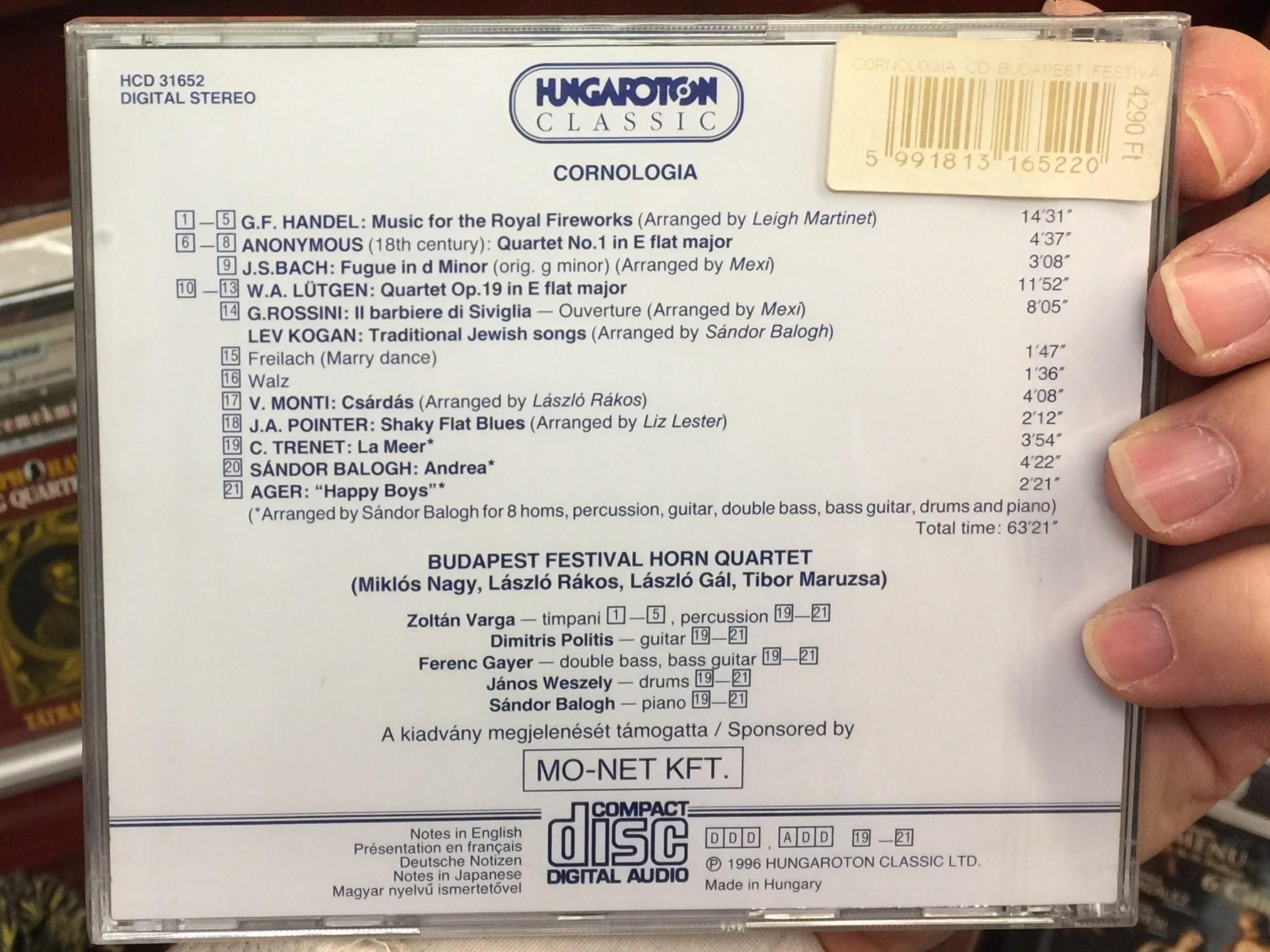 cornologia-bach-handel-rossini-monti-budapest-festival-horn-quartet-hungaroton-classic-audio-cd-1996-stereo-hcd-31652-2-.jpg
