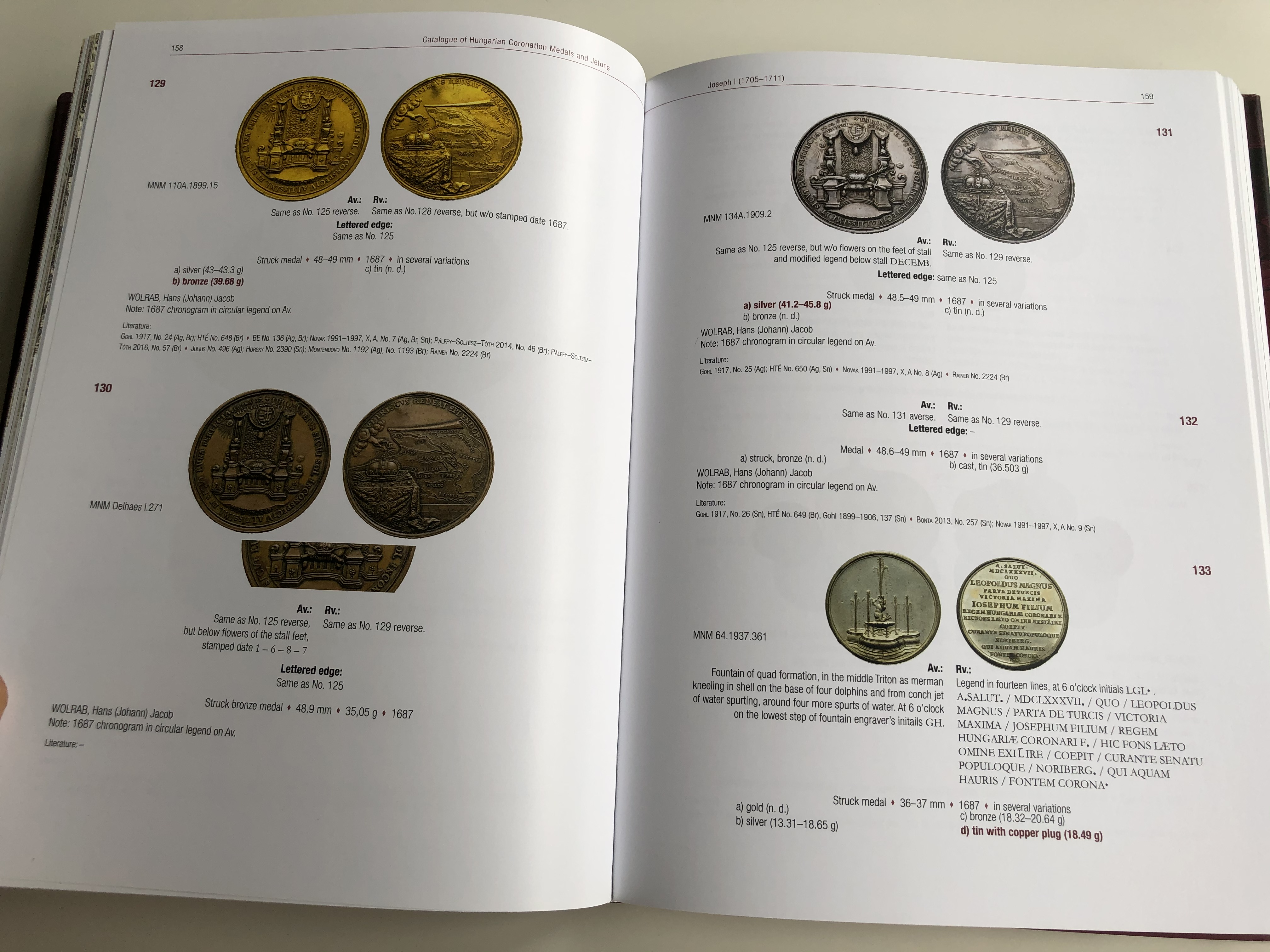 coronatio-hungarica-in-nummis-english-language-catalog-of-hungarian-medals-and-jetons-from-hungarian-royal-coronations-1508-1916-11.jpg
