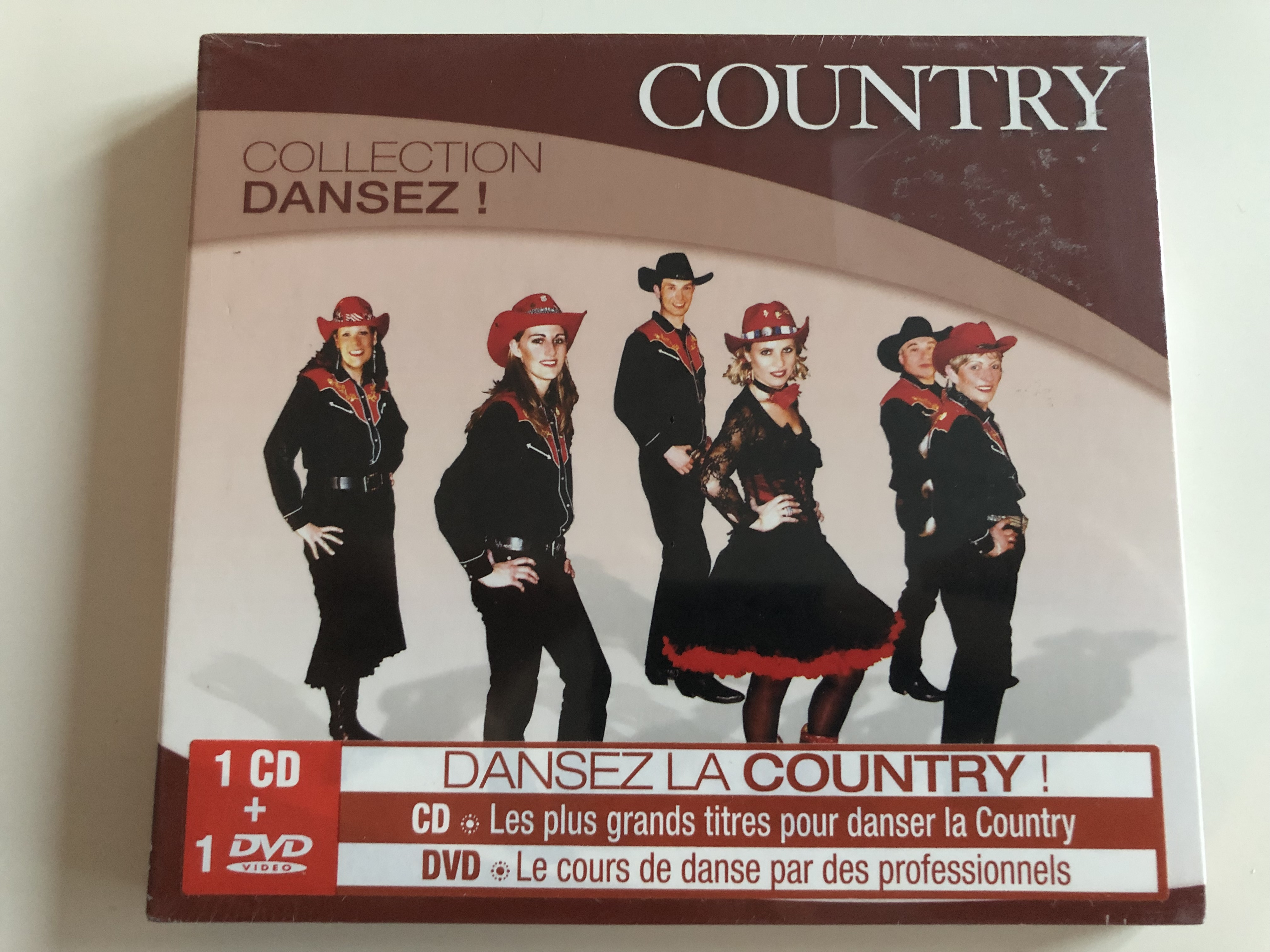 country-collection-dansez-dansez-la-country-country-dance-collection-learn-the-country-dance-the-hedgehogs-directed-produced-by-jean-luc-barreau-audio-cd-dvd-2009-wag737-1-.jpg