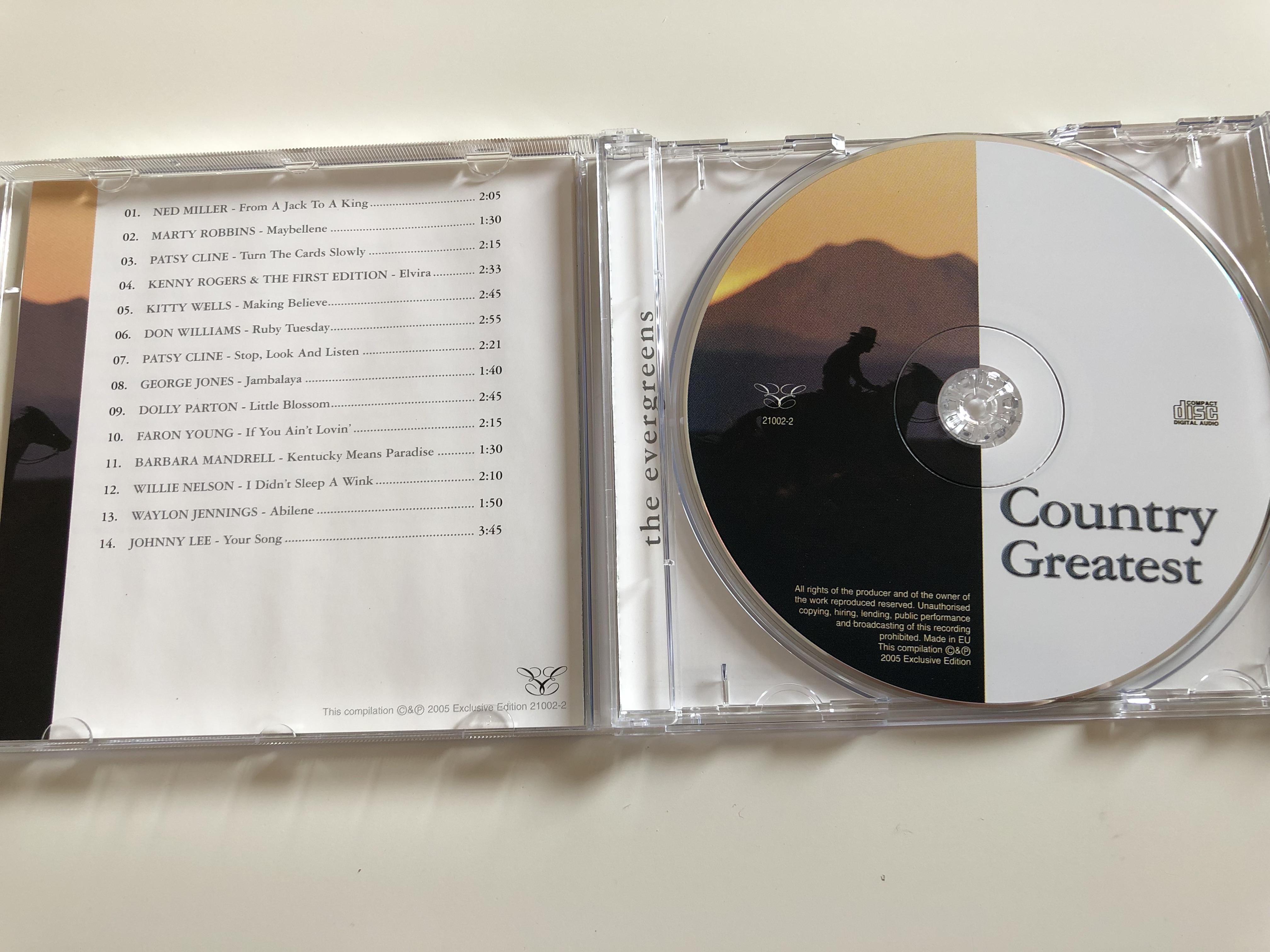 country-greatestimg-2217.jpg