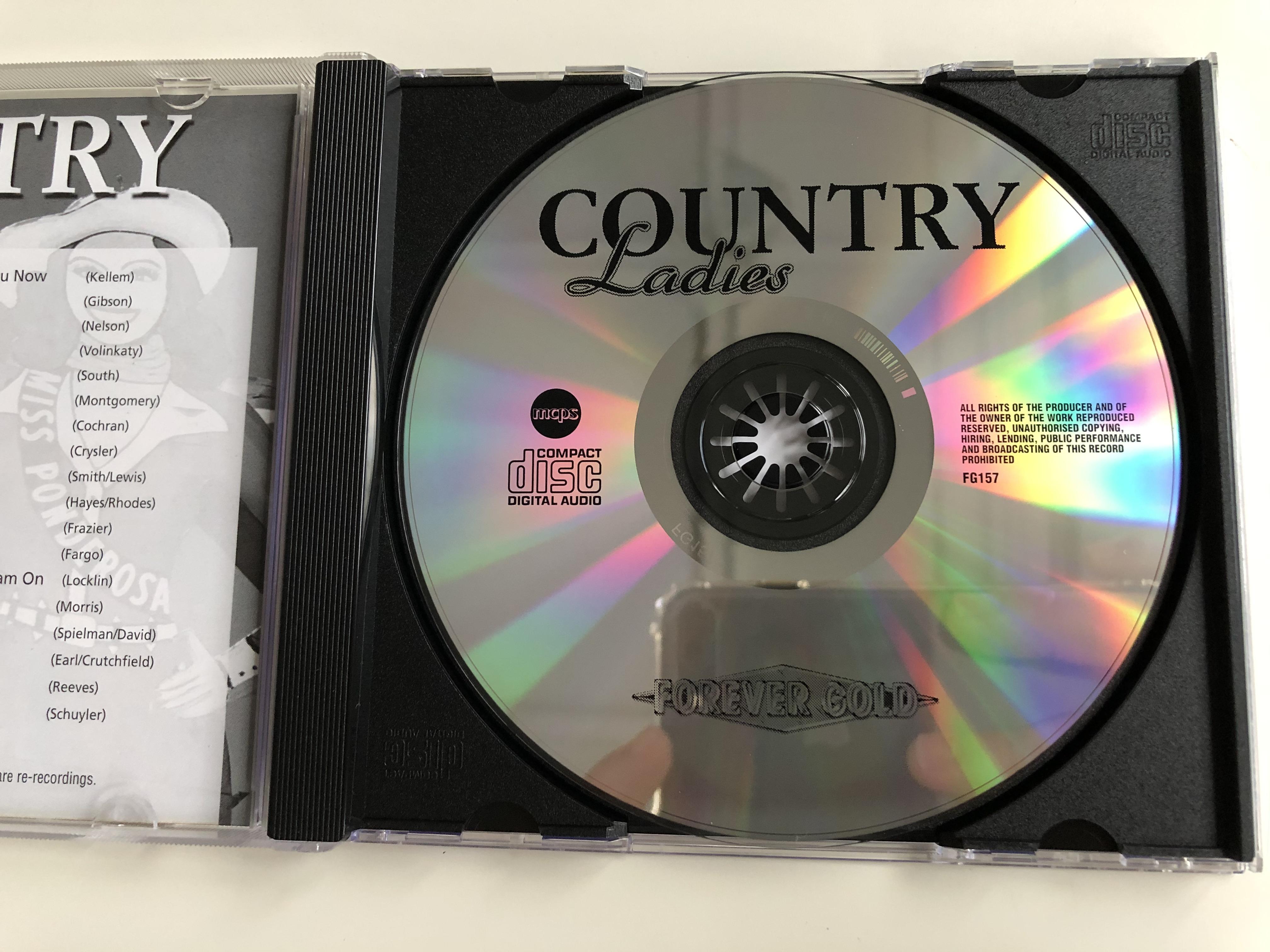 country-ladies-skeeter-davis-kitty-wells-billie-jo-spears-donna-fargo-forever-gold-audio-cd-2001-fg157-3-.jpg