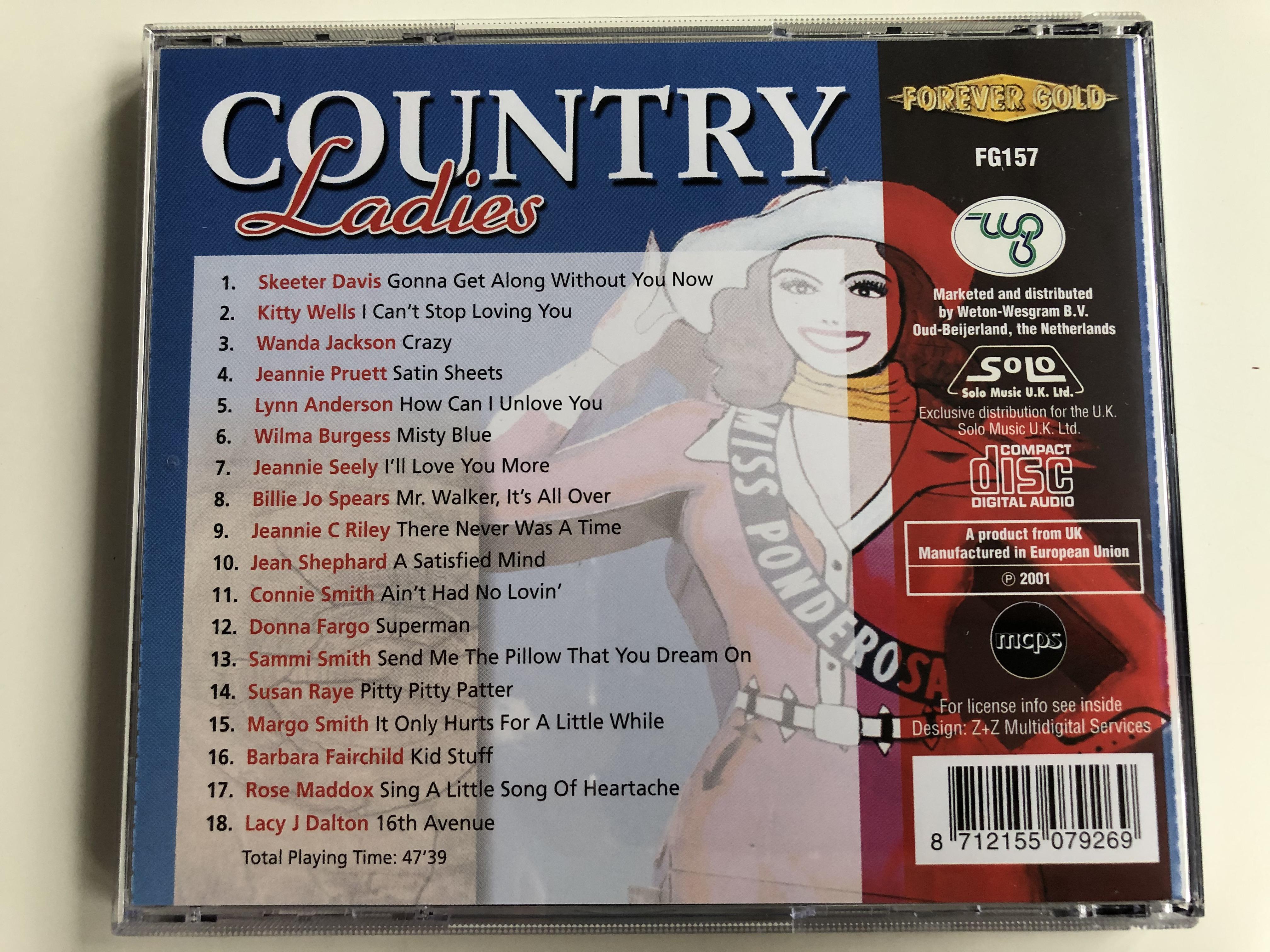 country-ladies-skeeter-davis-kitty-wells-billie-jo-spears-donna-fargo-forever-gold-audio-cd-2001-fg157-4-.jpg