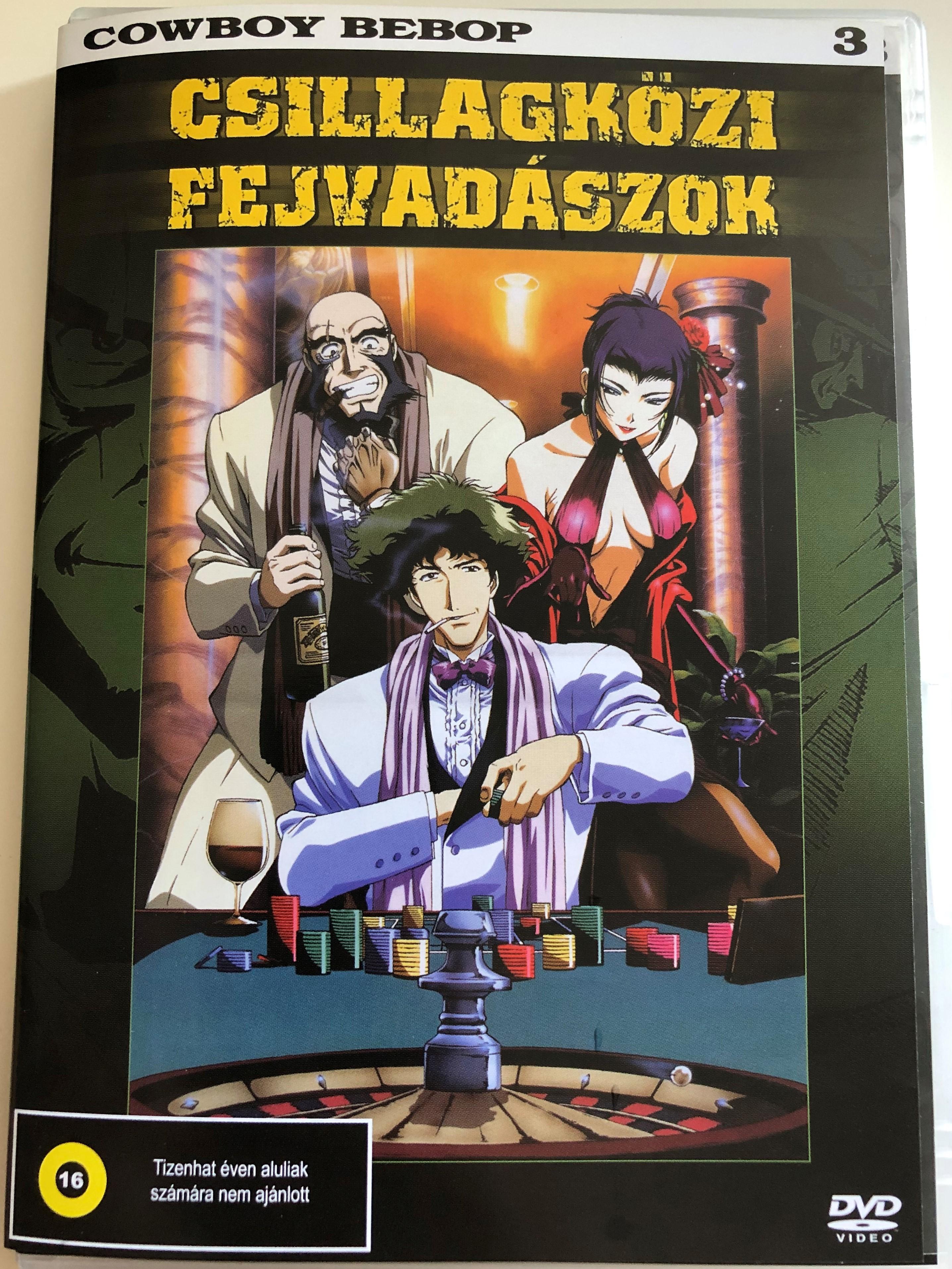 cowboy-bebop-3-dvd-csillagk-zi-fejvad-szok-anime-series-episodes-11-15-1-.jpg