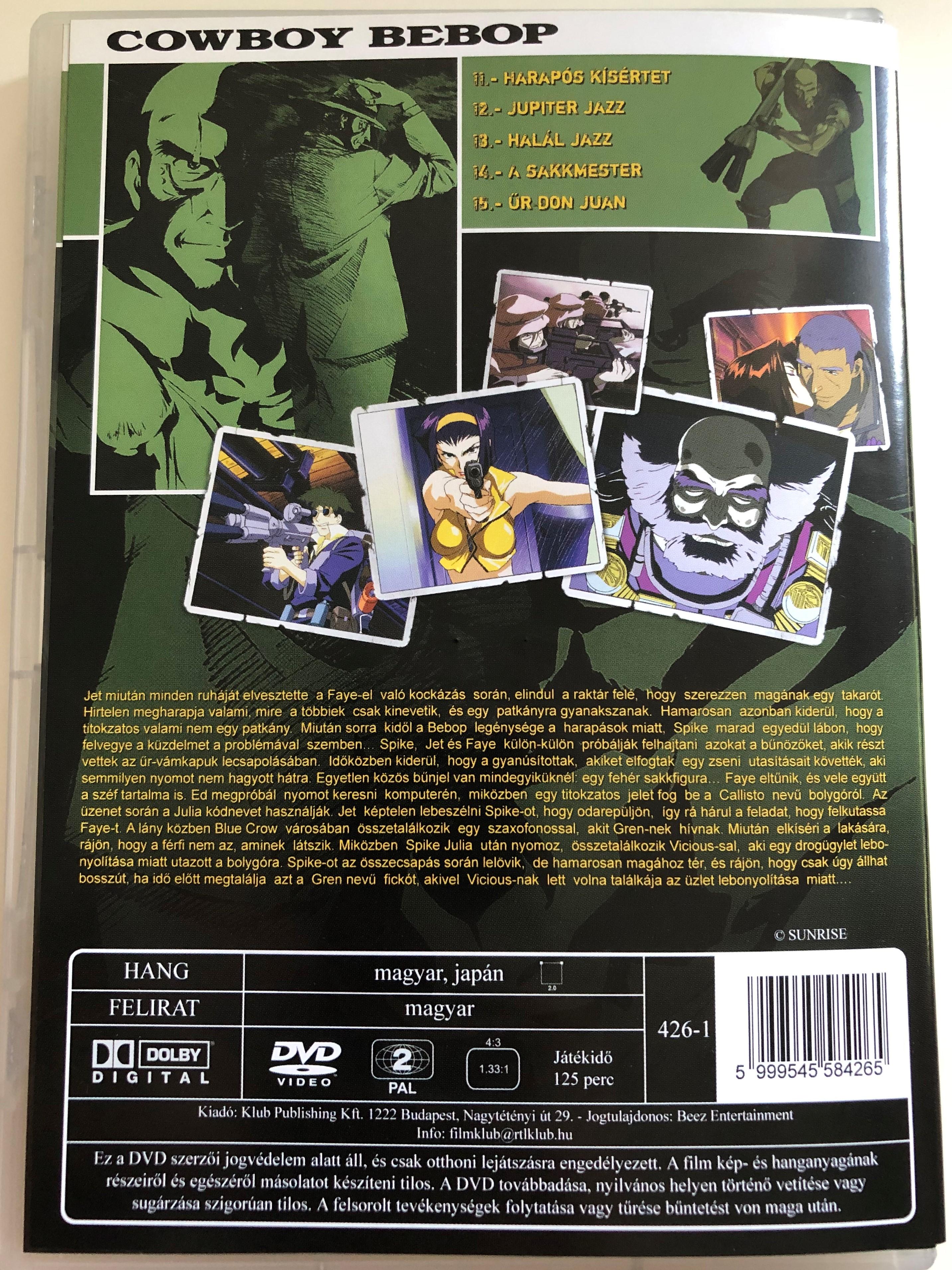 cowboy-bebop-3-dvd-csillagk-zi-fejvad-szok-anime-series-episodes-11-15-2-.jpg