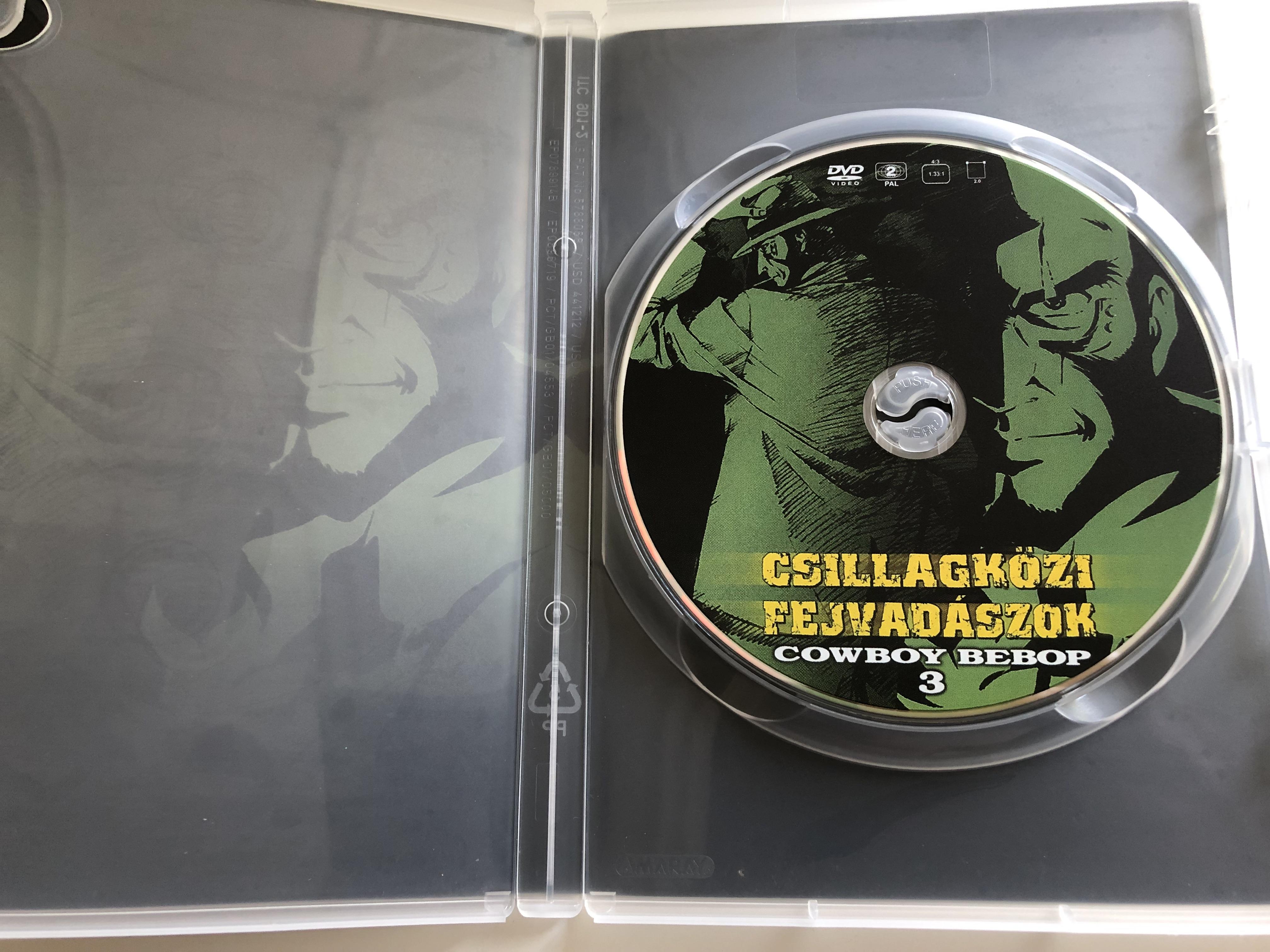 cowboy-bebop-3-dvd-csillagk-zi-fejvad-szok-anime-series-episodes-11-15-3-.jpg