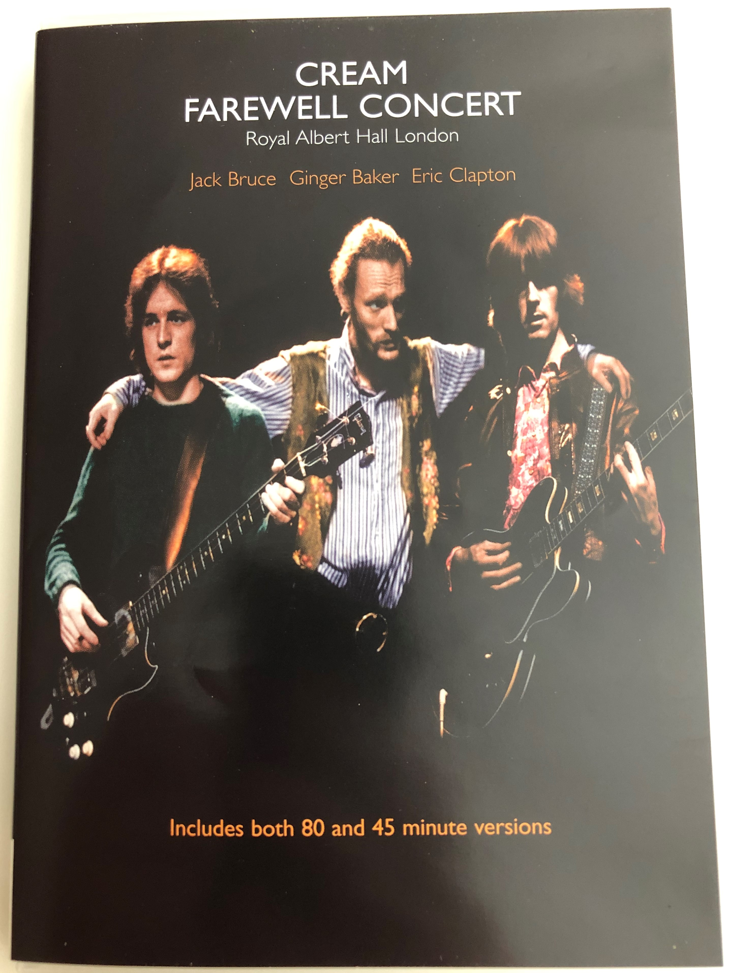 cream-farewell-concert-dvd-2001-royal-albert-hall-london-jack-bruce-ginger-baker-eric-clapton-includes-both-80-and-45-minute-versions-sony-bmg-1-.jpg