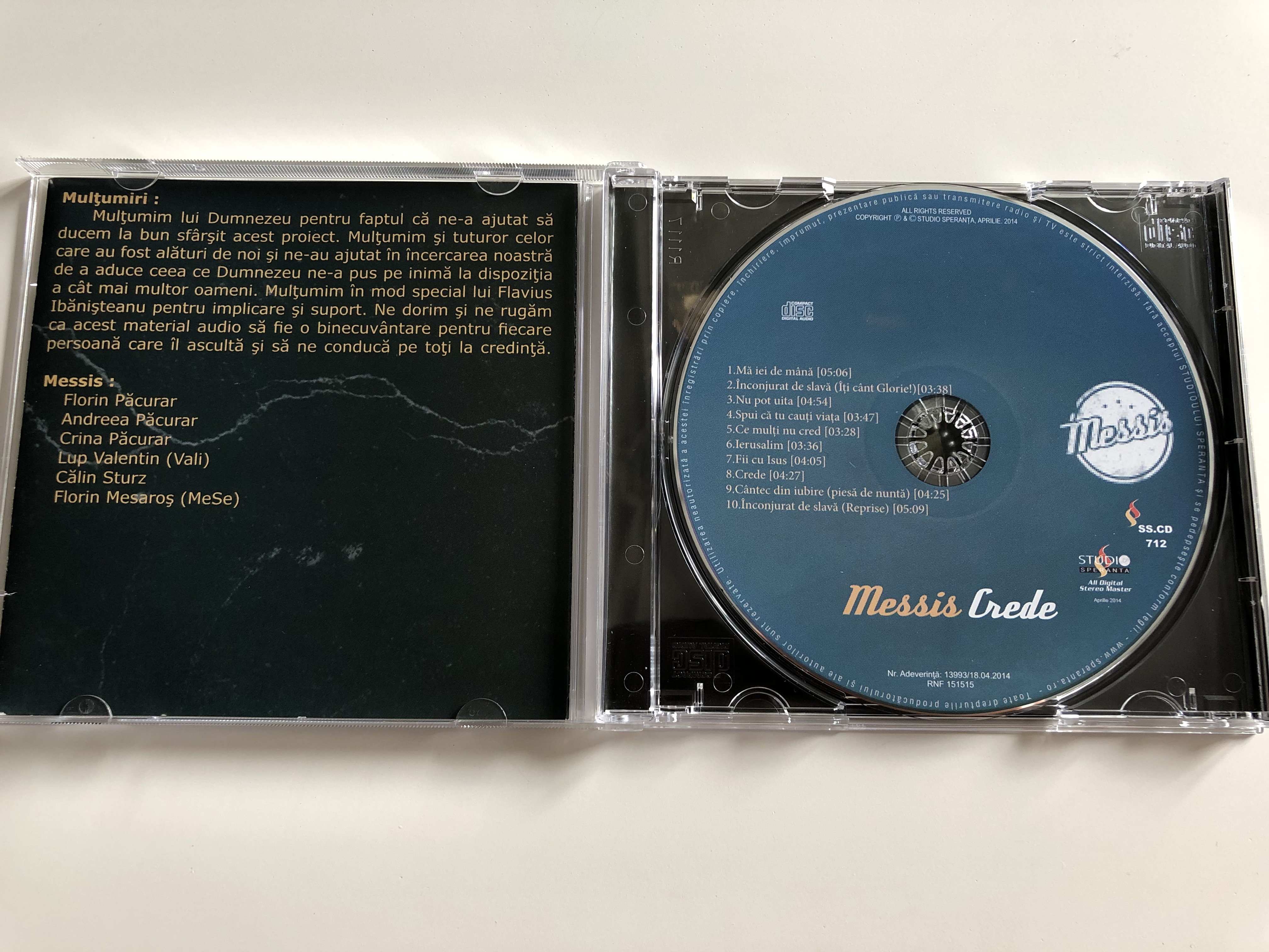 crede-messis-romanian-christian-worship-music-audio-cd-2014-ss.cd-712-5-.jpg
