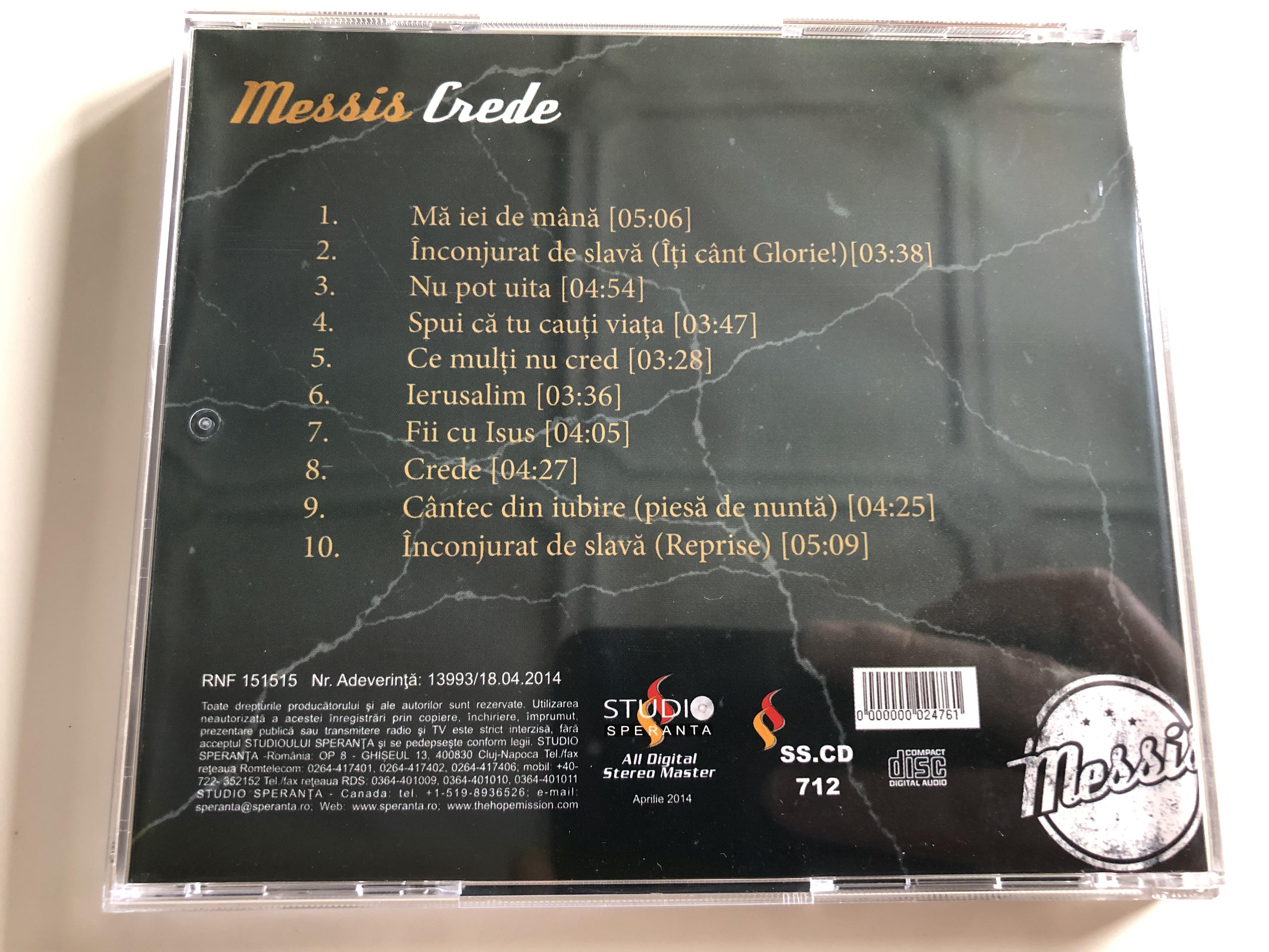 crede-messis-romanian-christian-worship-music-audio-cd-2014-ss.cd-712-6-.jpg