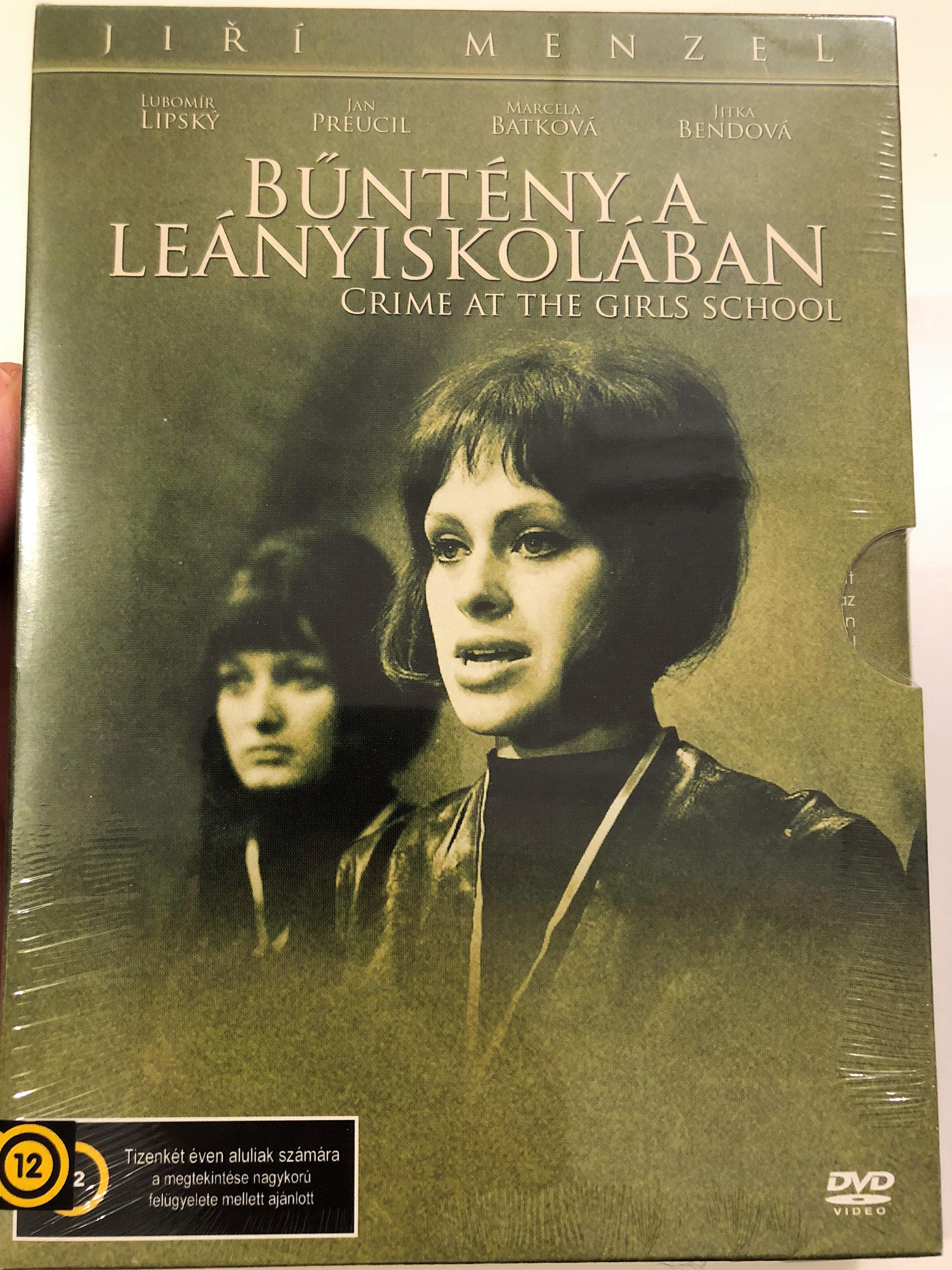 crime-at-the-girls-school-zlo-in-v-d-v-kole-dvd-1968-b-nt-ny-a-le-nyiskol-ban-directed-by-ji-menzel-starring-lubom-r-lipsky-jan-preucil-marcela-batkov-jitka-bendov-1-.jpg