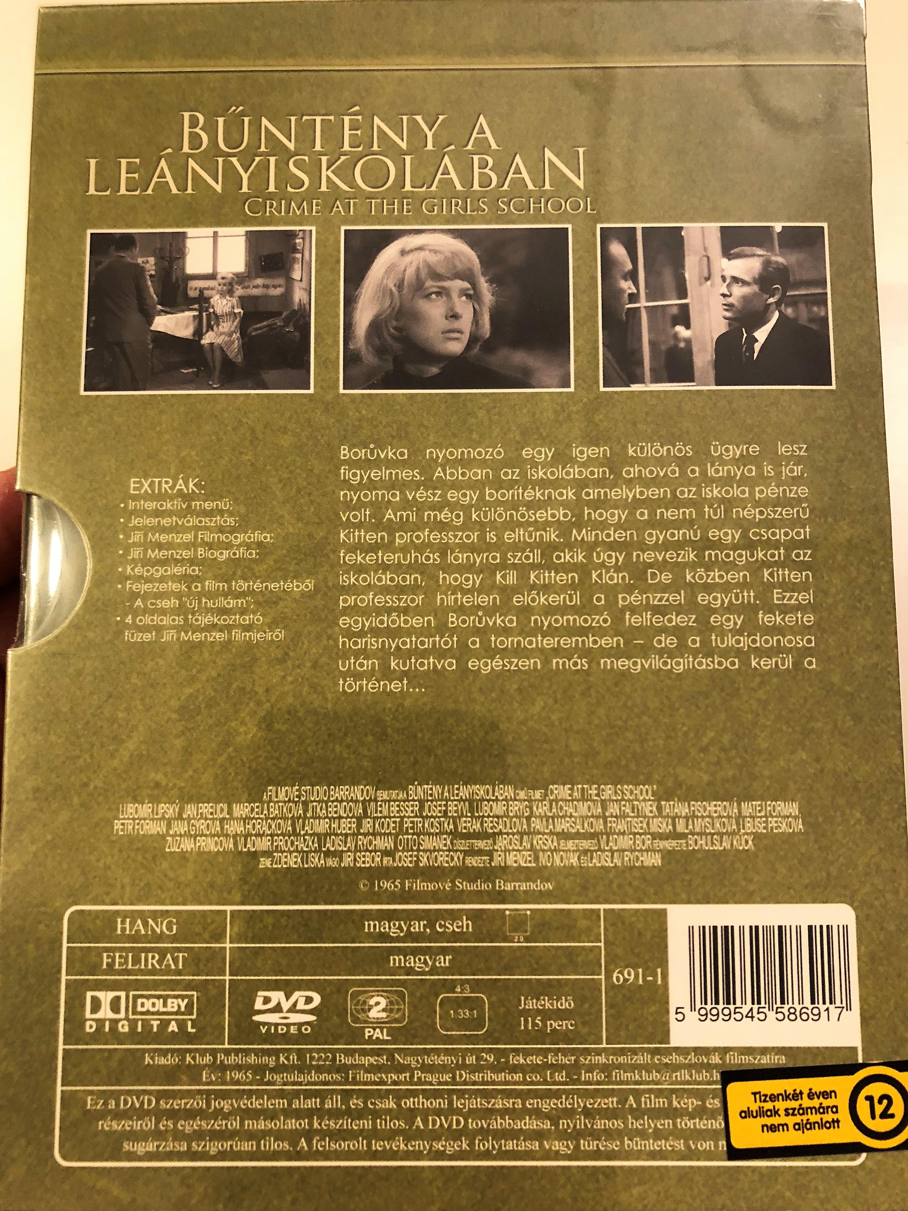 crime-at-the-girls-school-zlo-in-v-d-v-kole-dvd-1968-b-nt-ny-a-le-nyiskol-ban-directed-by-ji-menzel-starring-lubom-r-lipsky-jan-preucil-marcela-batkov-jitka-bendov-2-.jpg