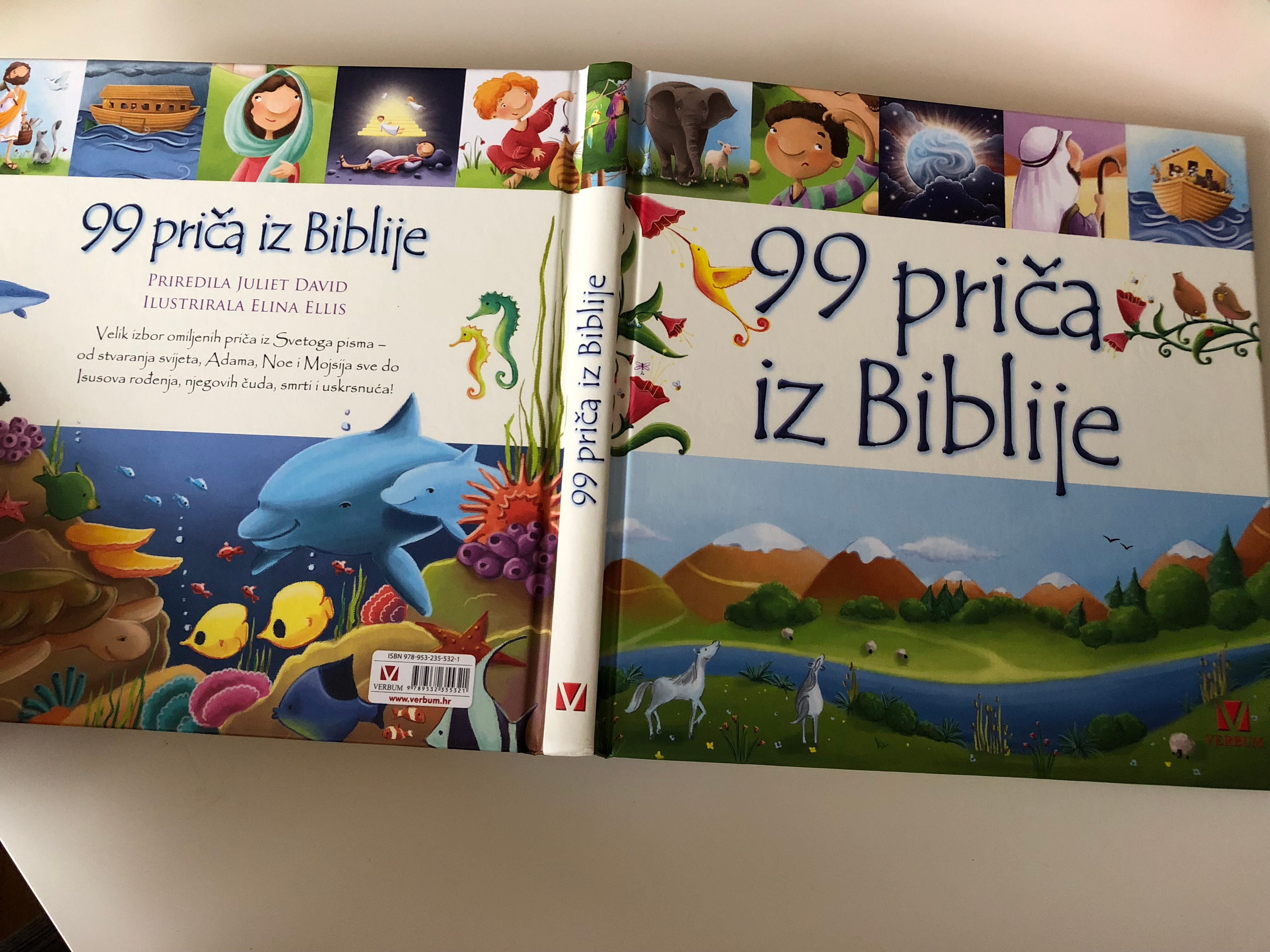 croatian-99-stories-from-the-bible-17-.jpg