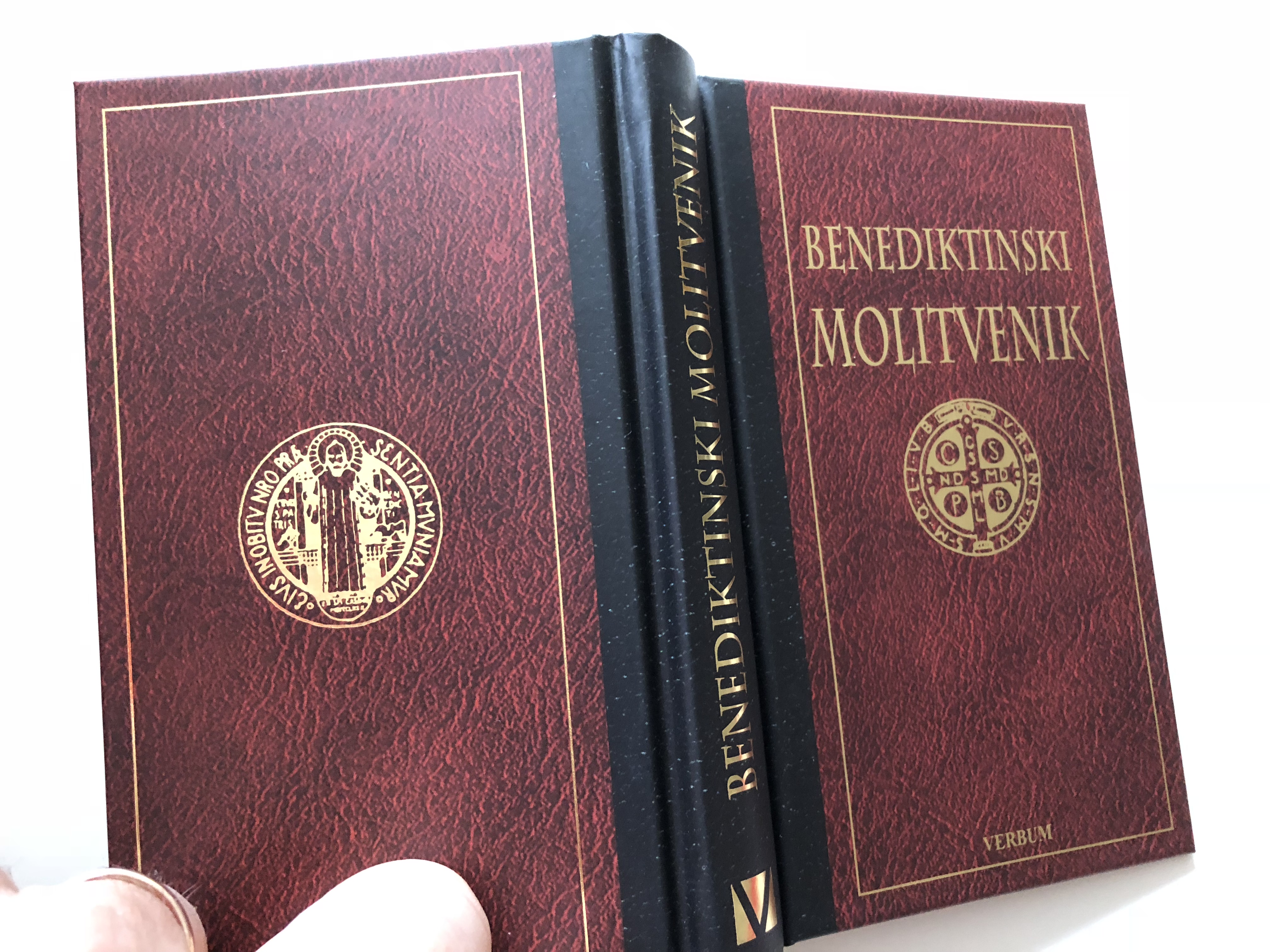 croatian-benedictine-prayerbook-5th-edition-2018-3-.jpg