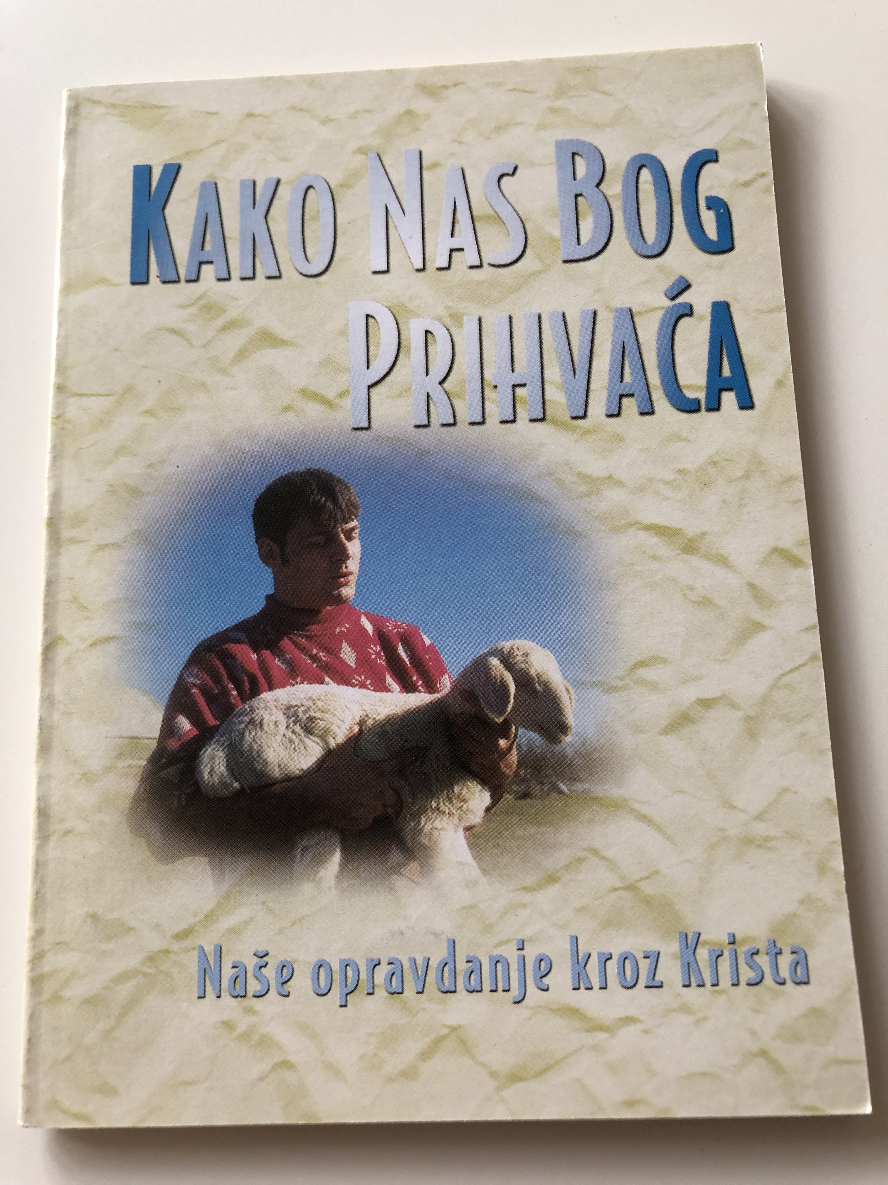 croatian-bible-booklet-for-new-believers-kako-nas-bog-prihvaca-accepted-by-god-1-.jpg
