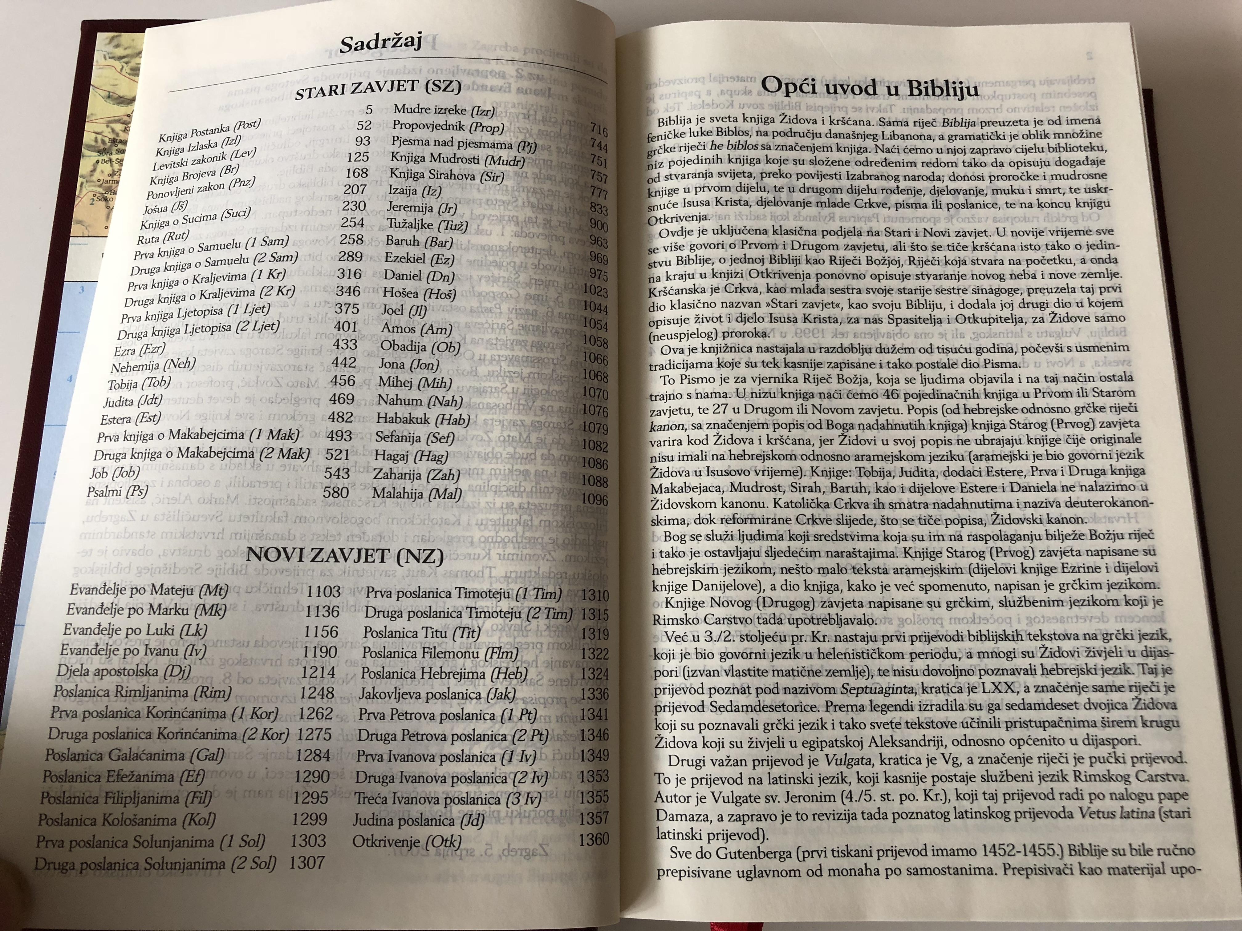 croatian-bible-with-deuterocanonical-books-burg-6-.jpg