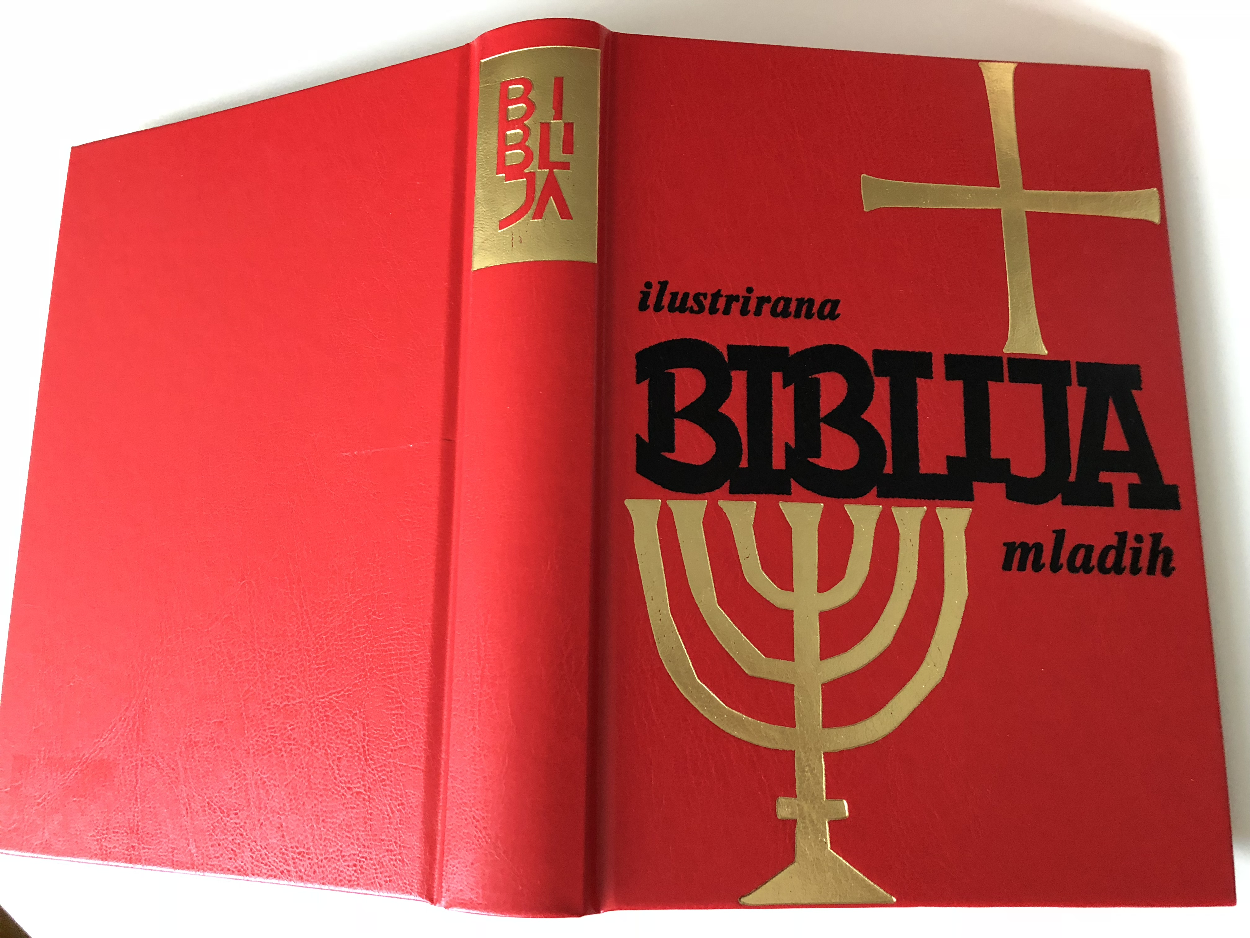 croatian-illustrated-bible-for-young-people-red-w-cross-and-candlestand-17-.jpg
