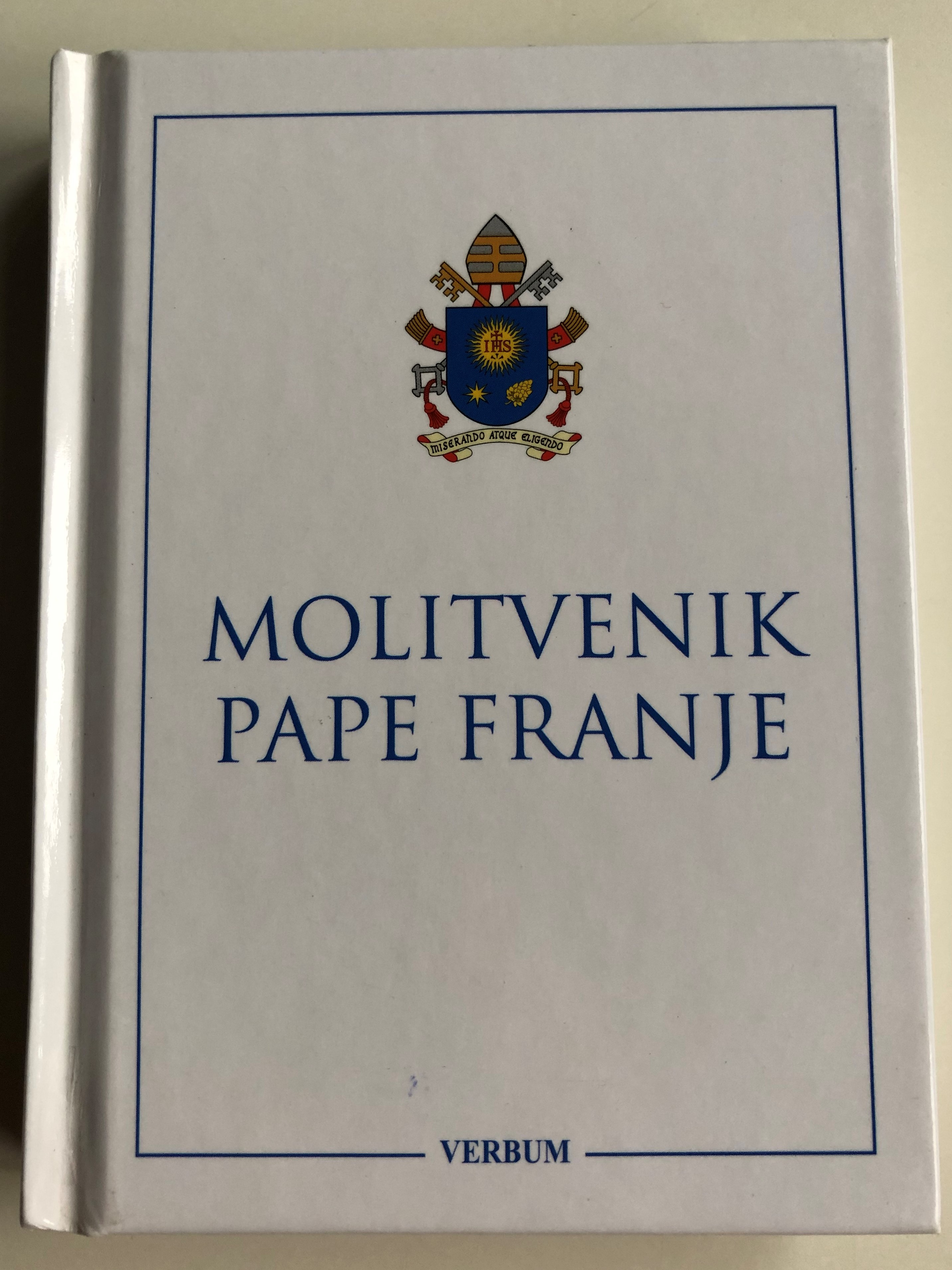 croatian-language-prayer-of-pope-francis-croatian-catholic-prayer-book-small-size-1.jpg