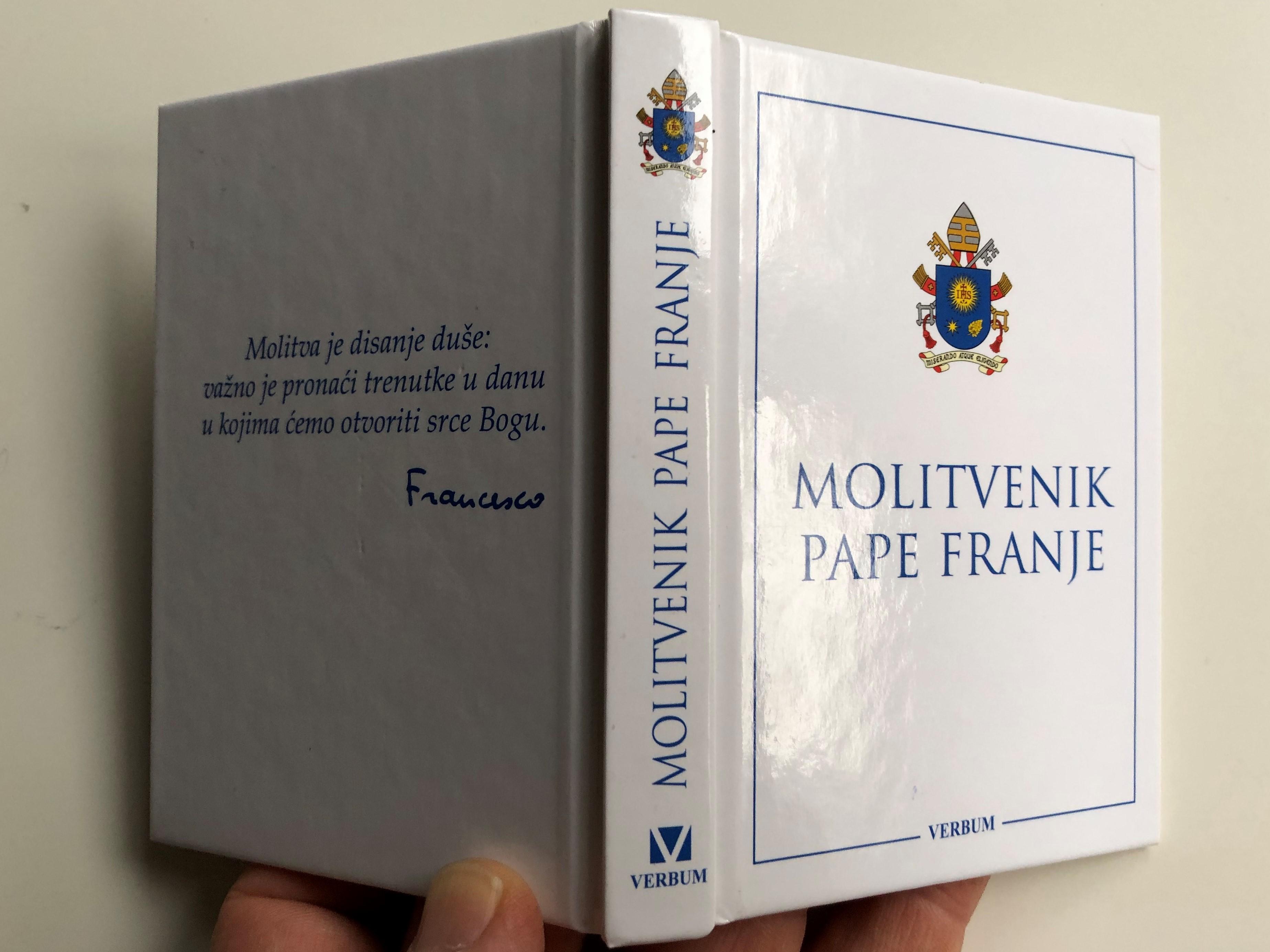 croatian-language-prayer-of-pope-francis-croatian-catholic-prayer-book-small-size-13.jpg