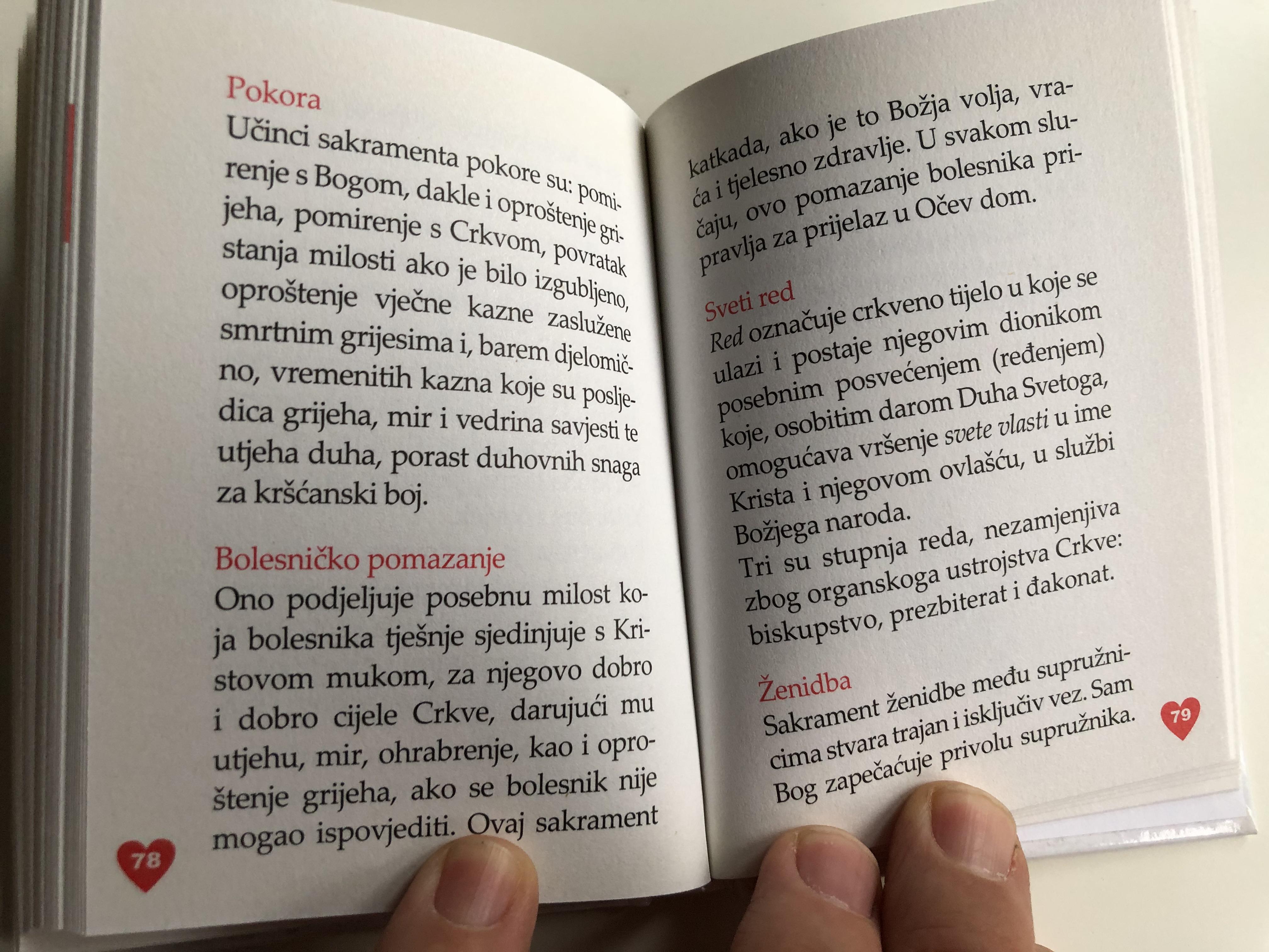 croatian-language-prayer-of-pope-francis-croatian-catholic-prayer-book-small-size-5.jpg