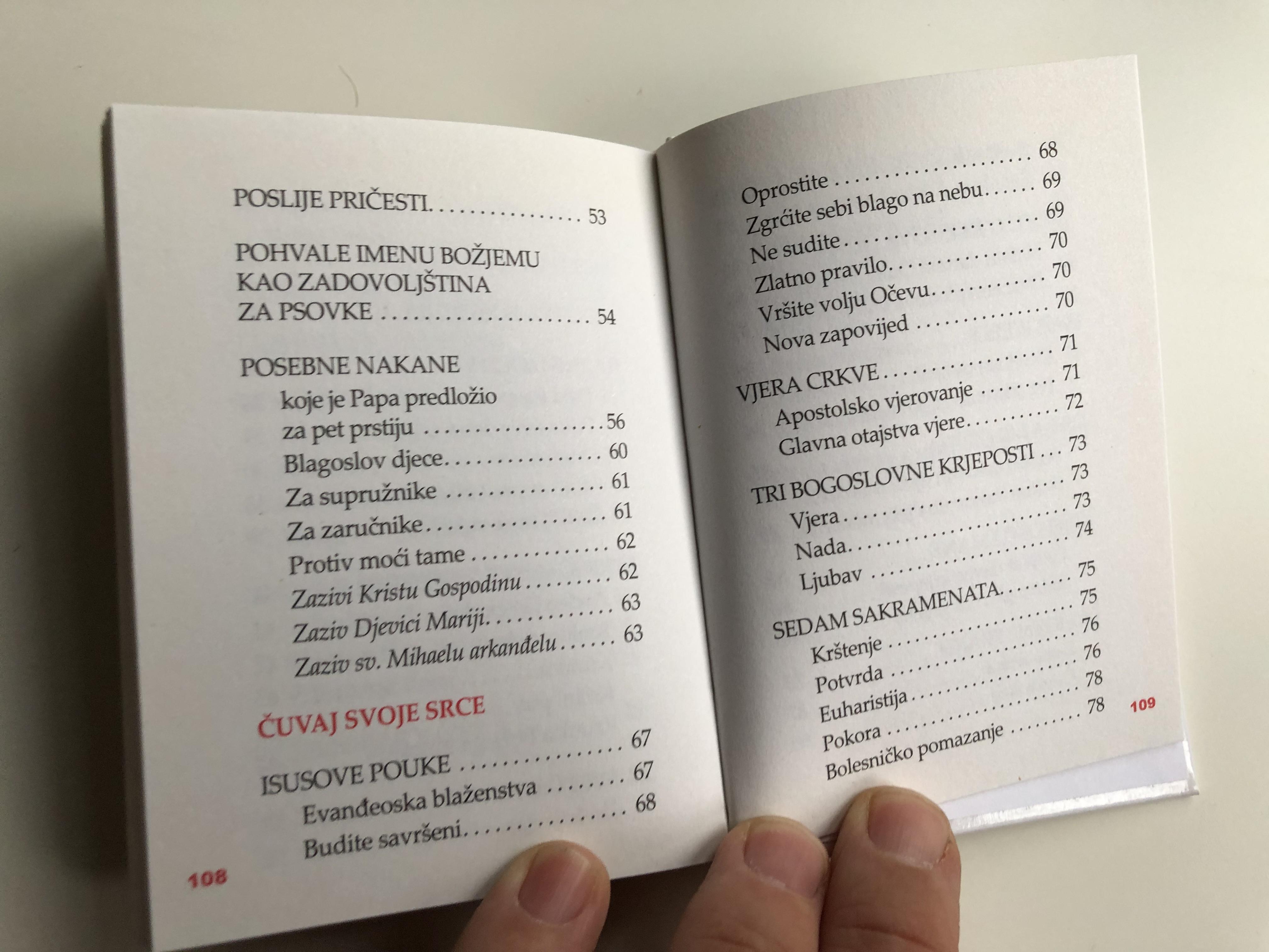 croatian-language-prayer-of-pope-francis-croatian-catholic-prayer-book-small-size-9.jpg