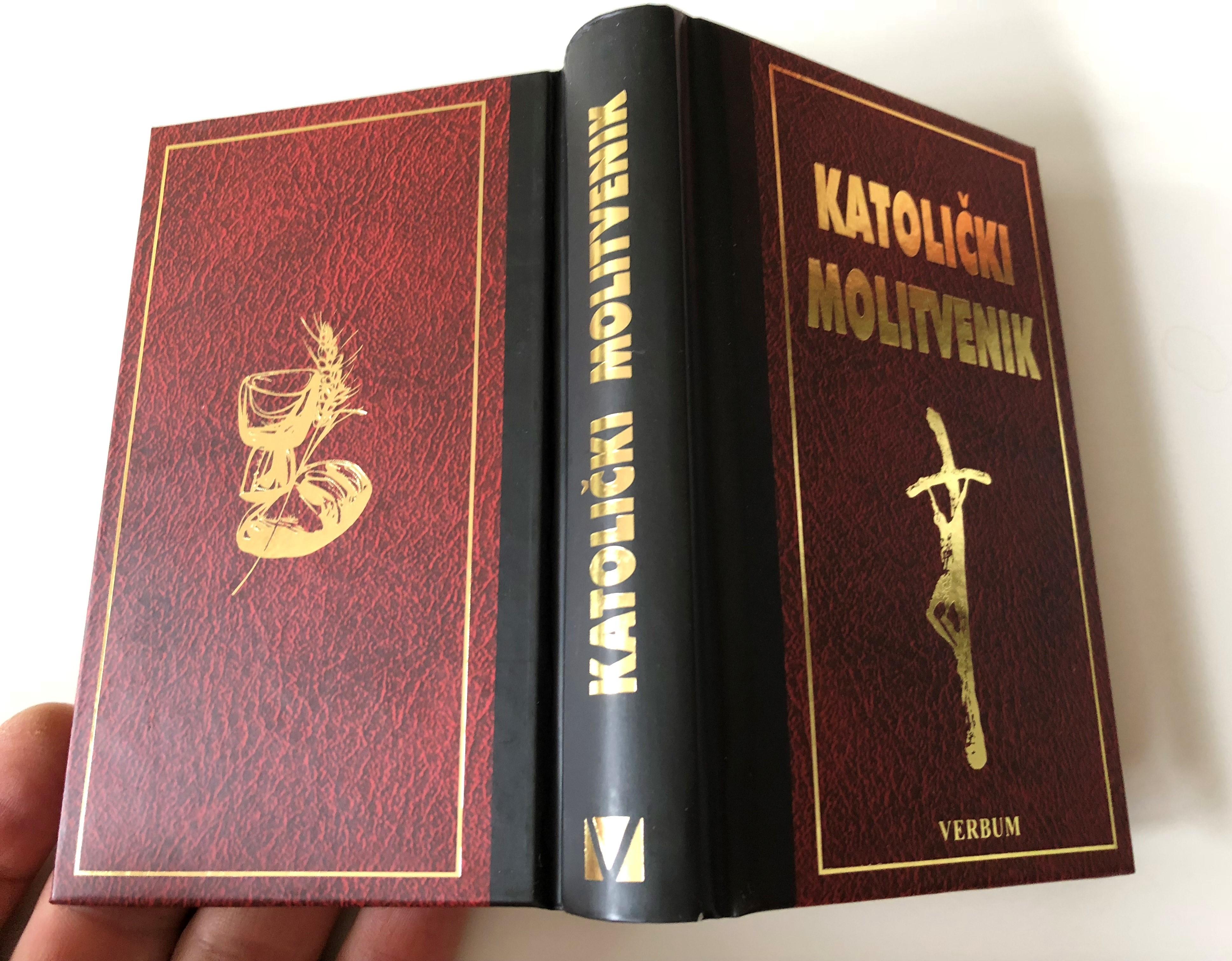 croatian-small-catholic-prayer-book-11th-ed-2.jpg