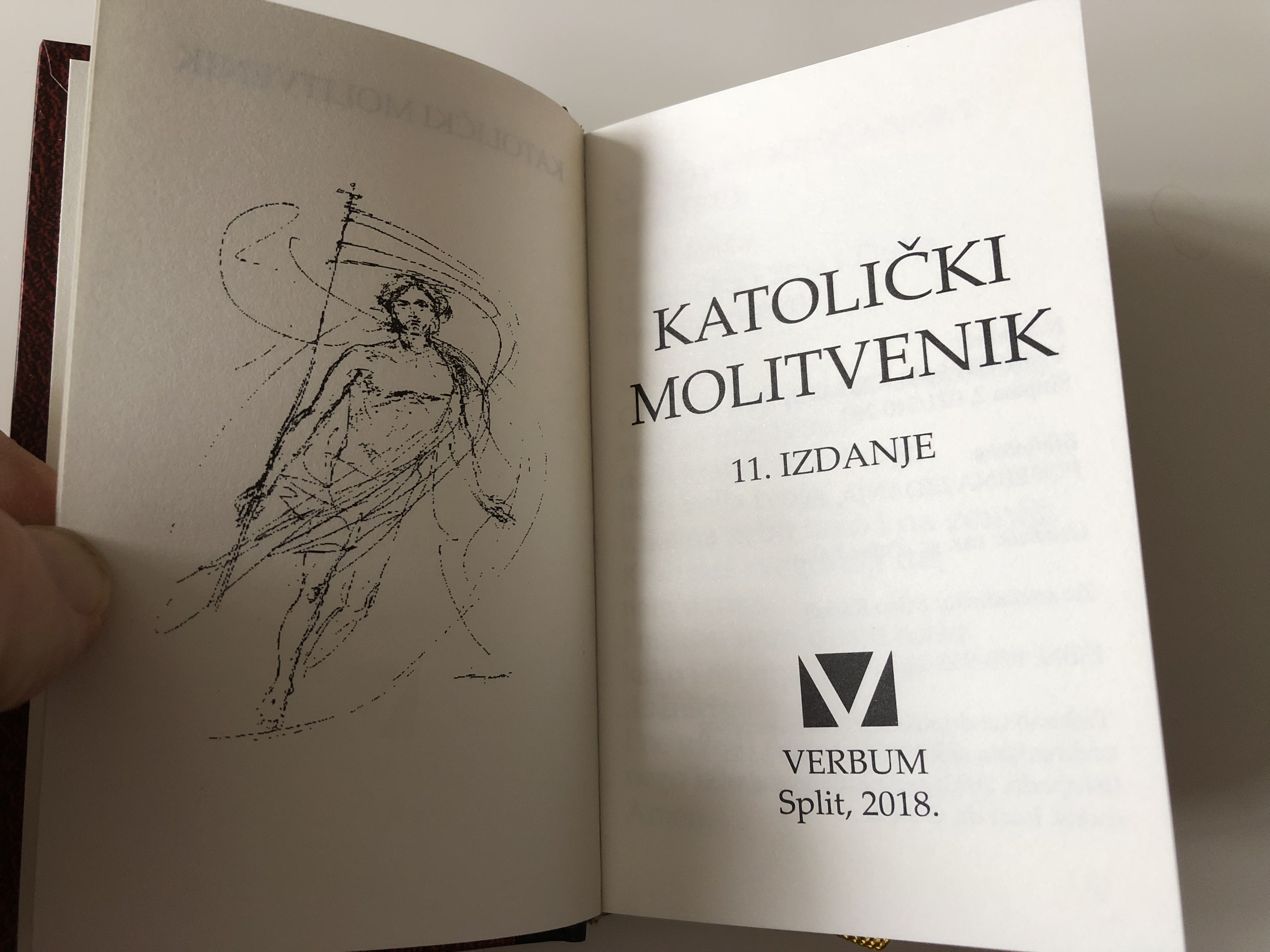 croatian-small-catholic-prayer-book-11th-edition-3-.jpg