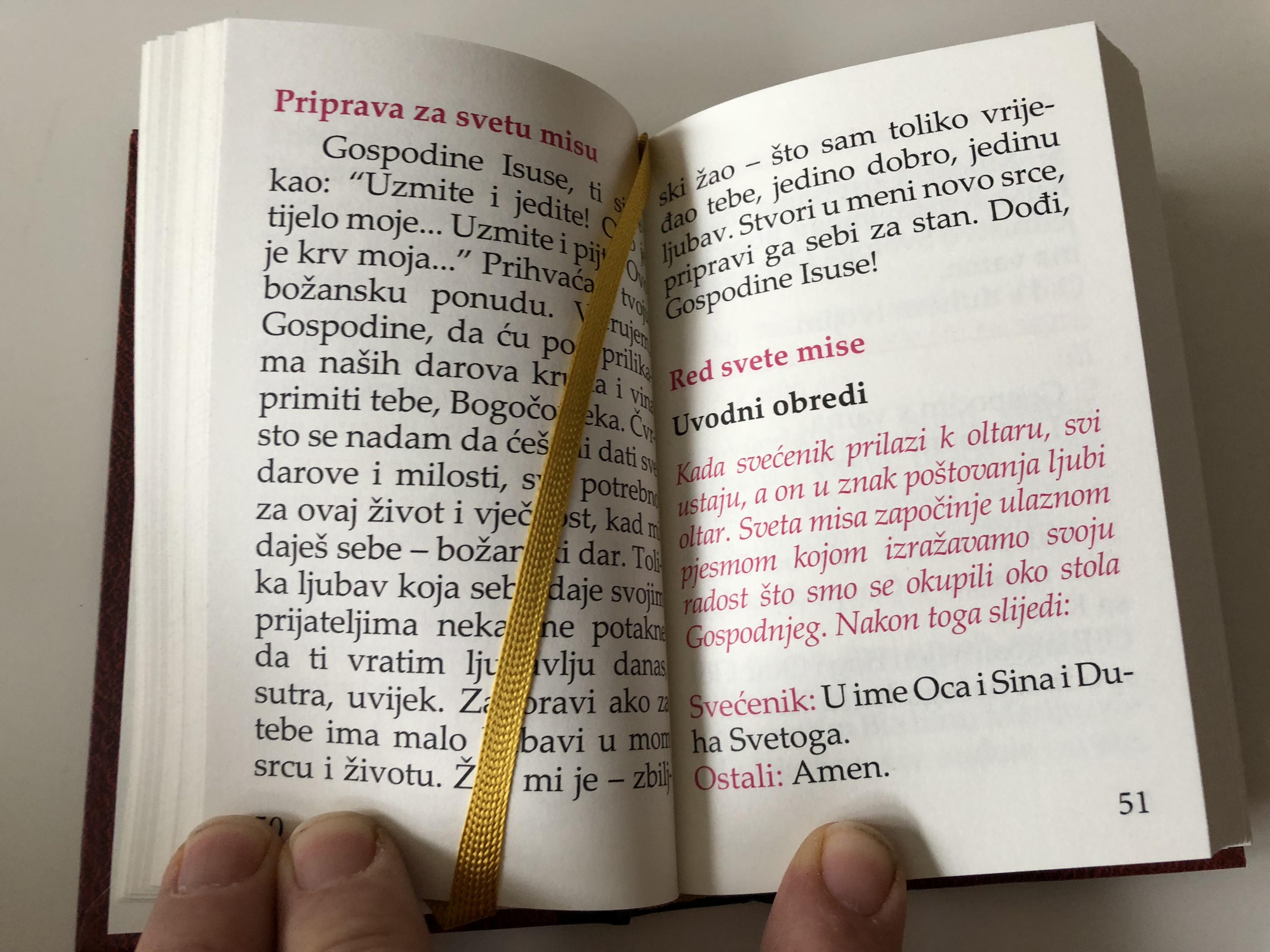 croatian-small-catholic-prayer-book-11th-edition-5-.jpg