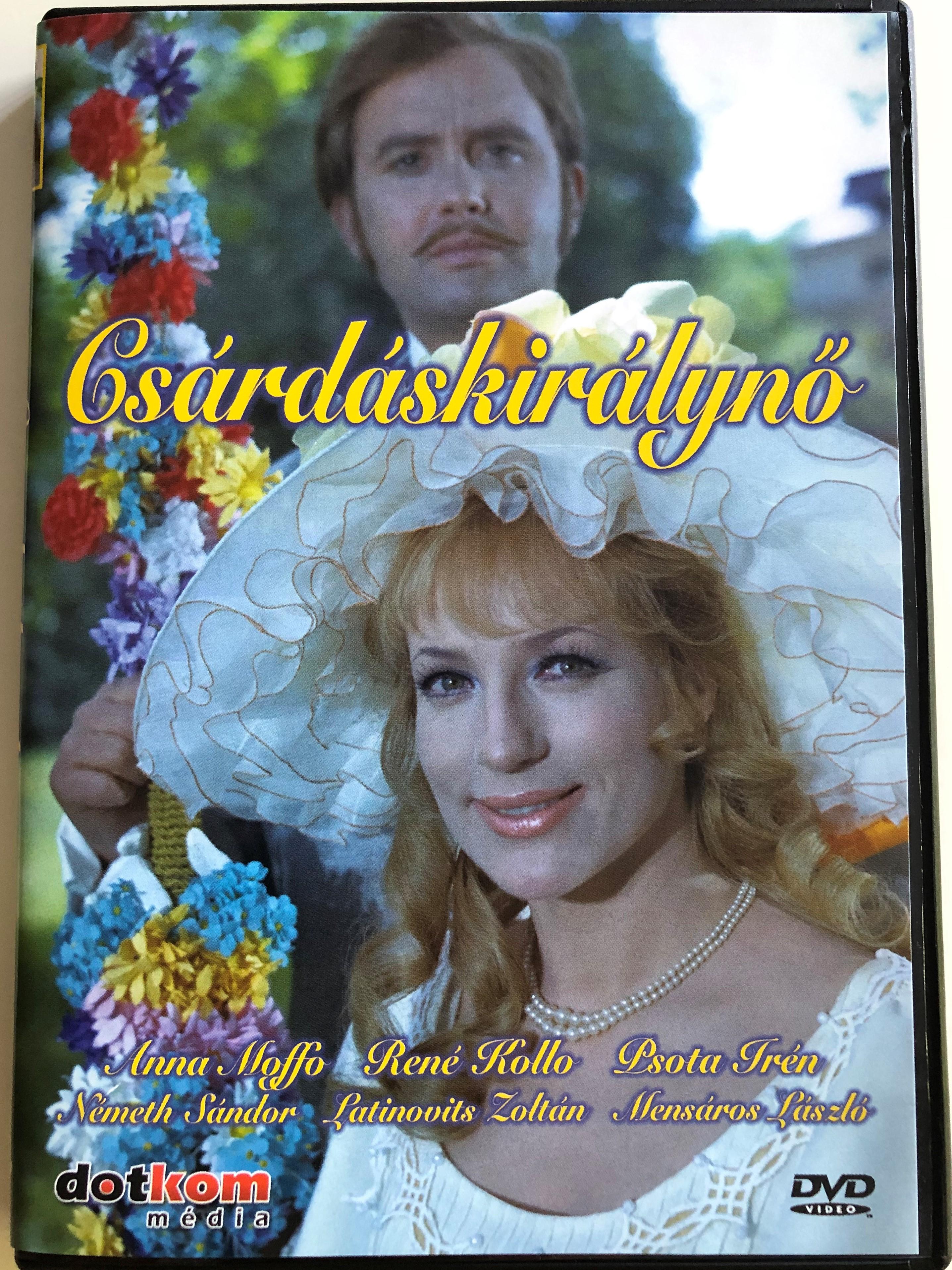 cs-rd-skir-lyn-dvd-1971-die-cs-rd-sf-rstin-the-cs-rd-s-princess-directed-by-szinet-r-mikl-s-starring-anna-moffo-ren-kollo-psota-ir-n-n-meth-s-ndor-latinovits-zolt-n-mens-ros-l-szl-1-.jpg
