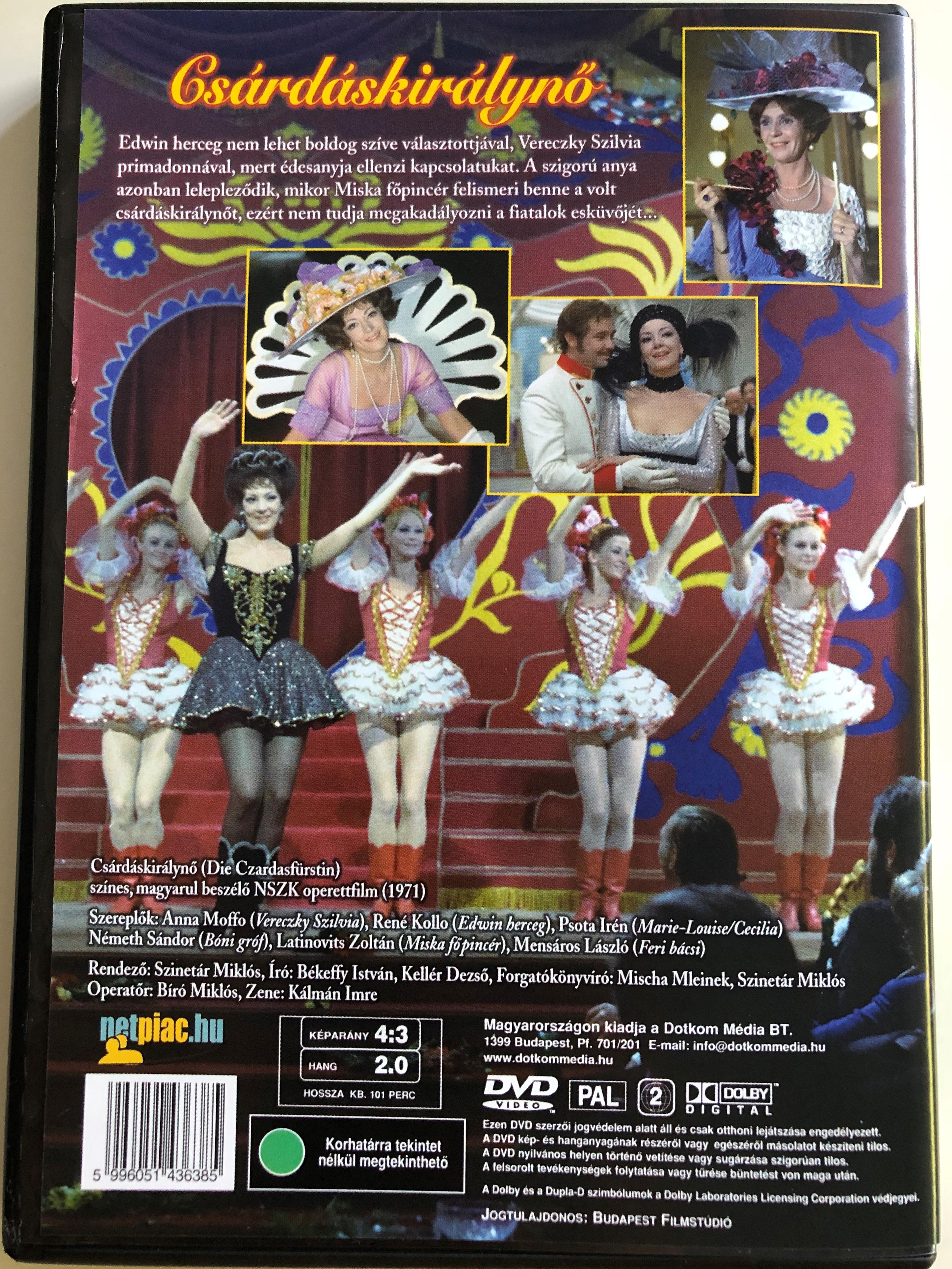 cs-rd-skir-lyn-dvd-1971-die-cs-rd-sf-rstin-the-cs-rd-s-princess-directed-by-szinet-r-mikl-s-starring-anna-moffo-ren-kollo-psota-ir-n-n-meth-s-ndor-latinovits-zolt-n-mens-ros-l-szl-3-.jpg