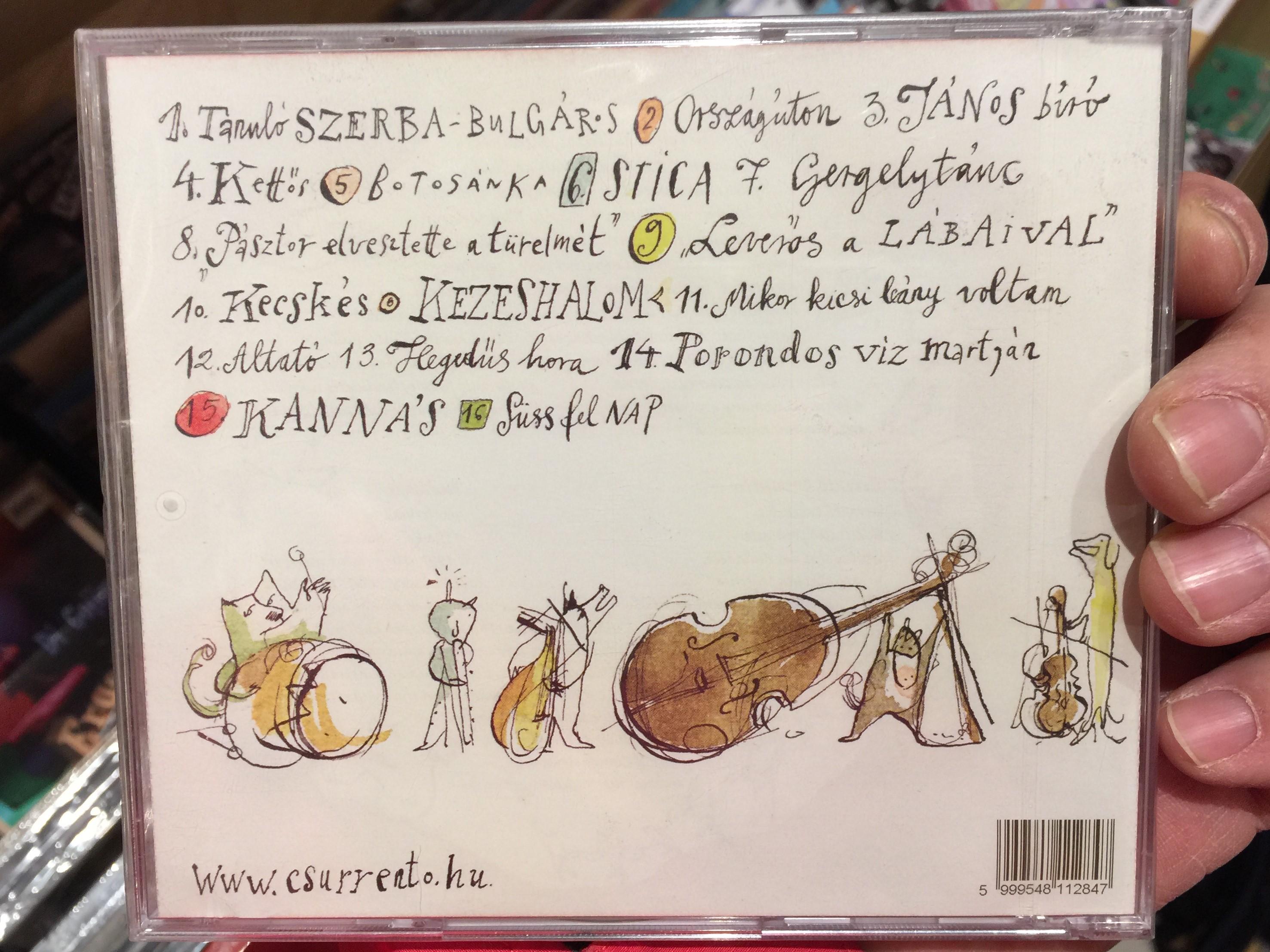 cs-rrent-cs-ng-utca-cs-ng-zene-budapestr-l-cs-ng-music-from-budapest-cs-rkutya-kft-audio-cd-2011-csr-001-2-.jpg