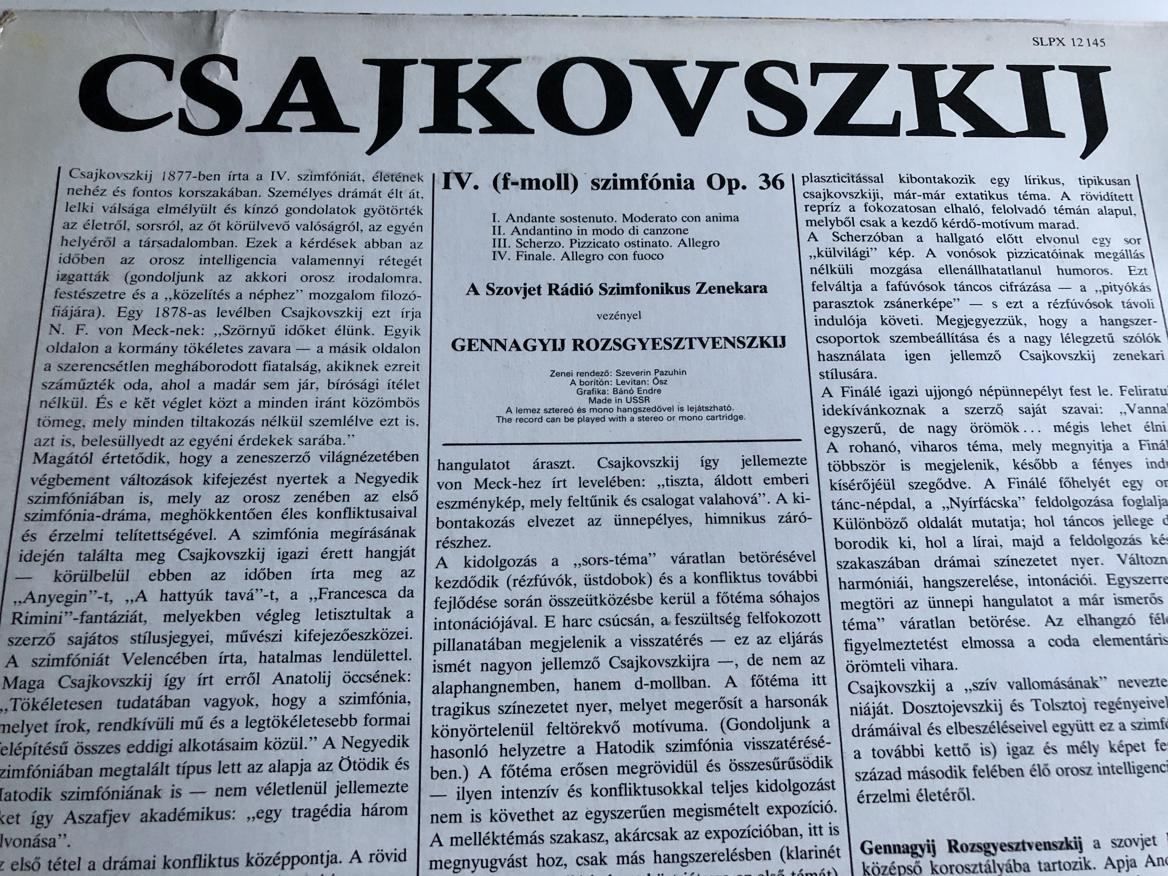 csajkovszkij-iv.-szimf-nia-op.-36-a-szovjet-r-di-szimfonikus-zenekara-gennagyij-rozsgyesztvenszkij-hungaroton-lp-stereo-slpx-12145-4-.jpg