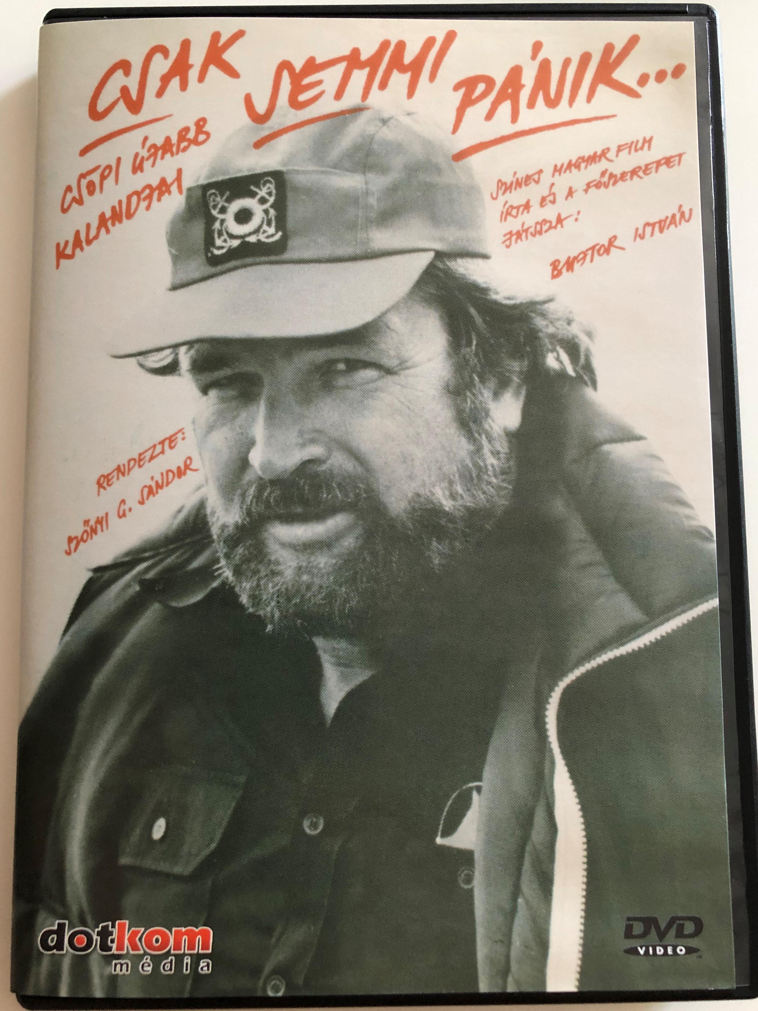 csak-semmi-p-nik-dvd-1982-do-not-panic-major-kardos-directed-by-sz-nyi-g.-s-ndor-starring-bujtor-istv-n-kern-andr-s-sz-khelyi-j-zsef-bodrogi-gyula-hungarian-action-comedy-1-.jpg