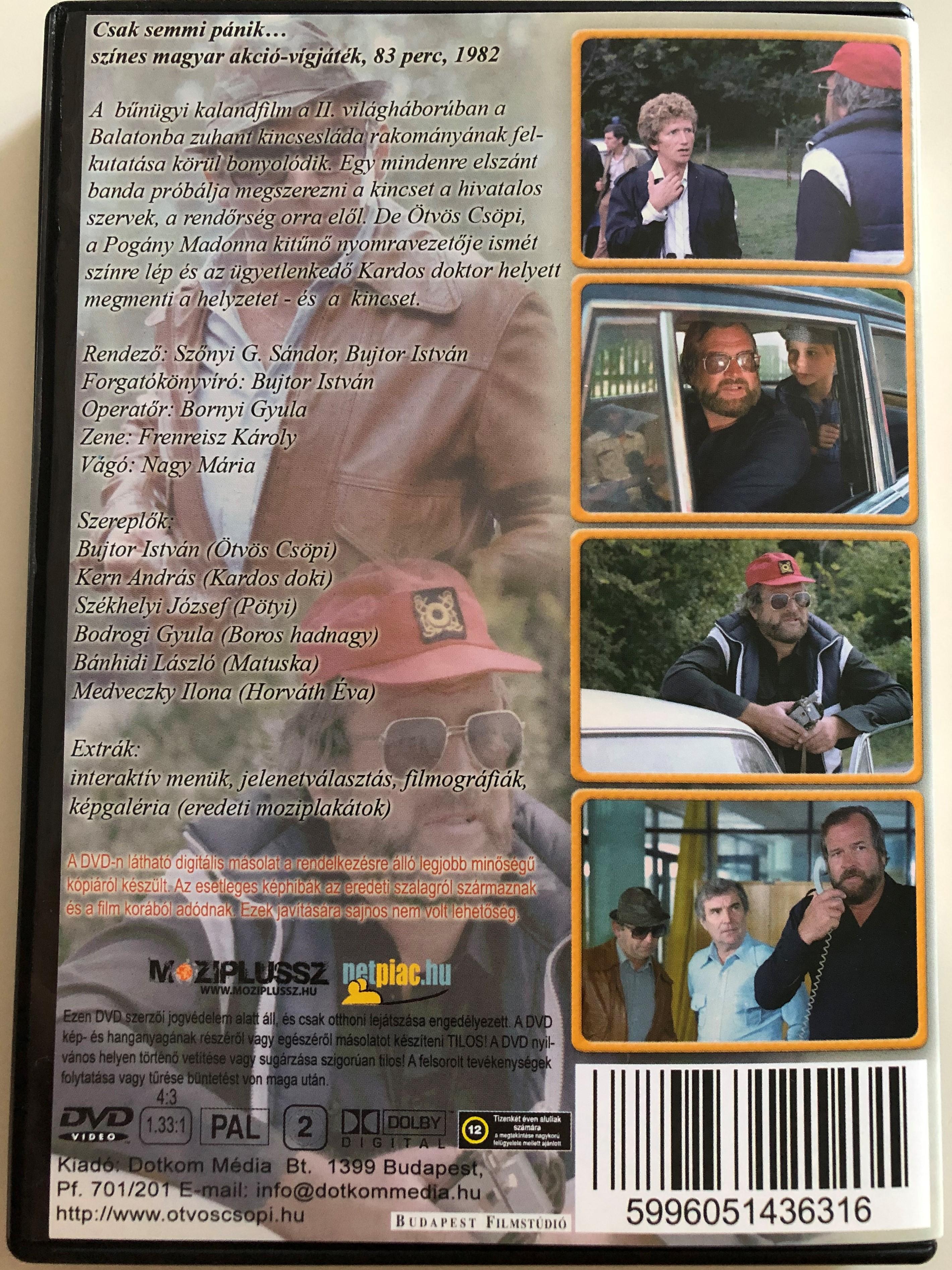csak-semmi-p-nik-dvd-1982-do-not-panic-major-kardos-directed-by-sz-nyi-g.-s-ndor-starring-bujtor-istv-n-kern-andr-s-sz-khelyi-j-zsef-bodrogi-gyula-hungarian-action-comedy-2-.jpg