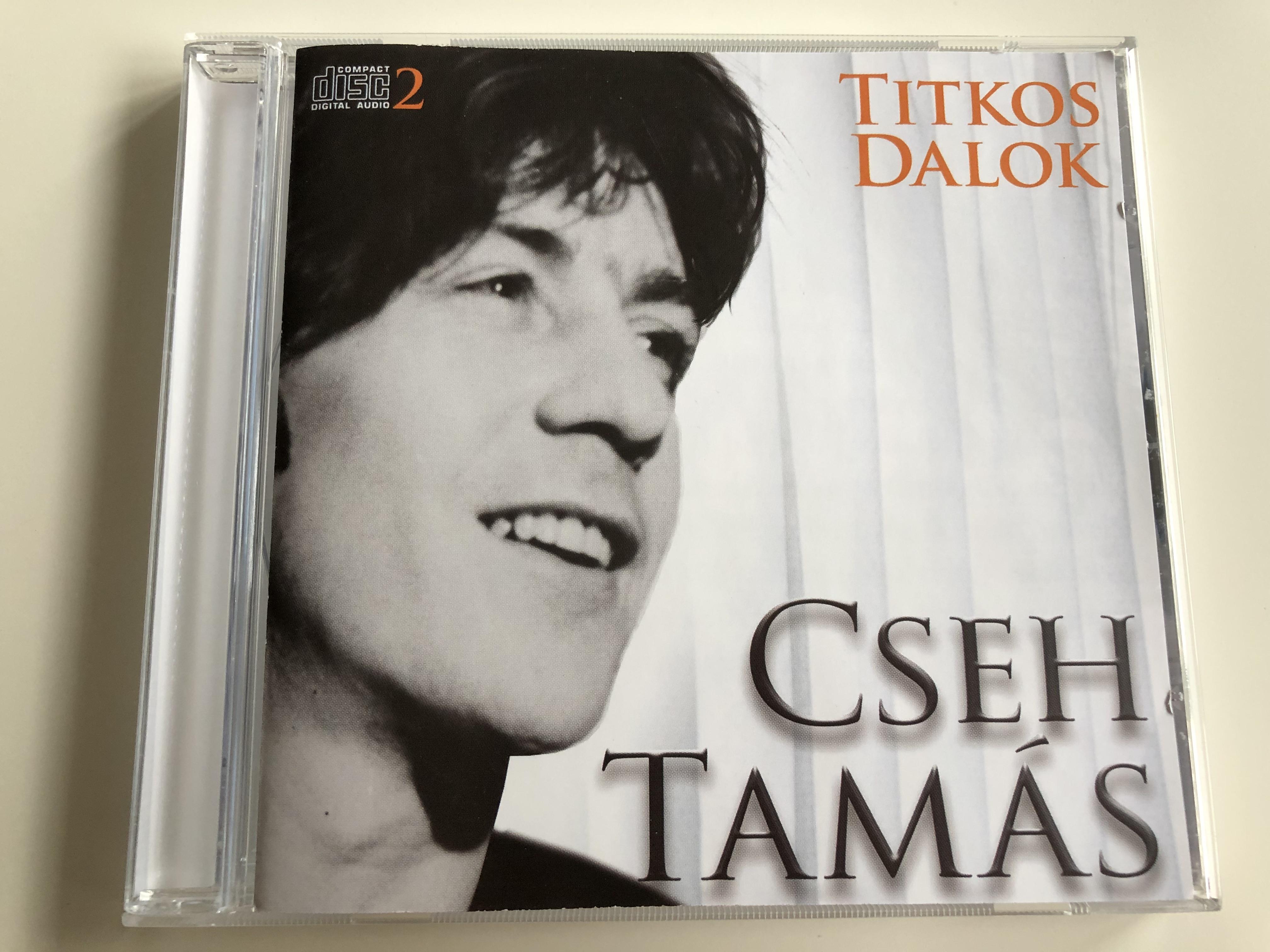 cseh-tam-s-titkos-dalok-2-az-ellenkult-ra-helyett-lee-van-cliff-ana-b-szisz-pet-fi-hal-la-shakespeare-az-cska-cip-audio-cd-2009-mirax-1-.jpg