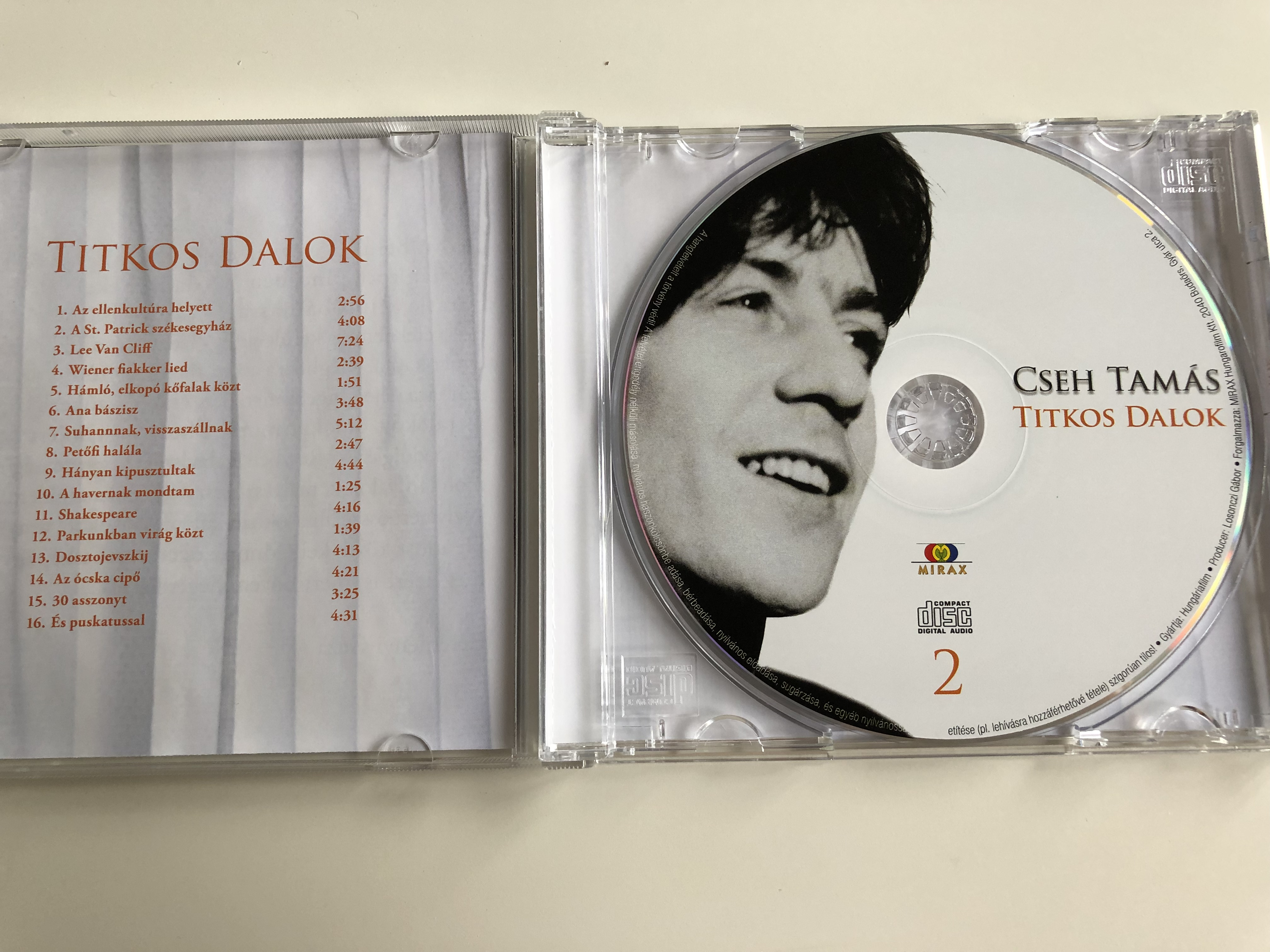 cseh-tam-s-titkos-dalok-2-az-ellenkult-ra-helyett-lee-van-cliff-ana-b-szisz-pet-fi-hal-la-shakespeare-az-cska-cip-audio-cd-2009-mirax-3-.jpg