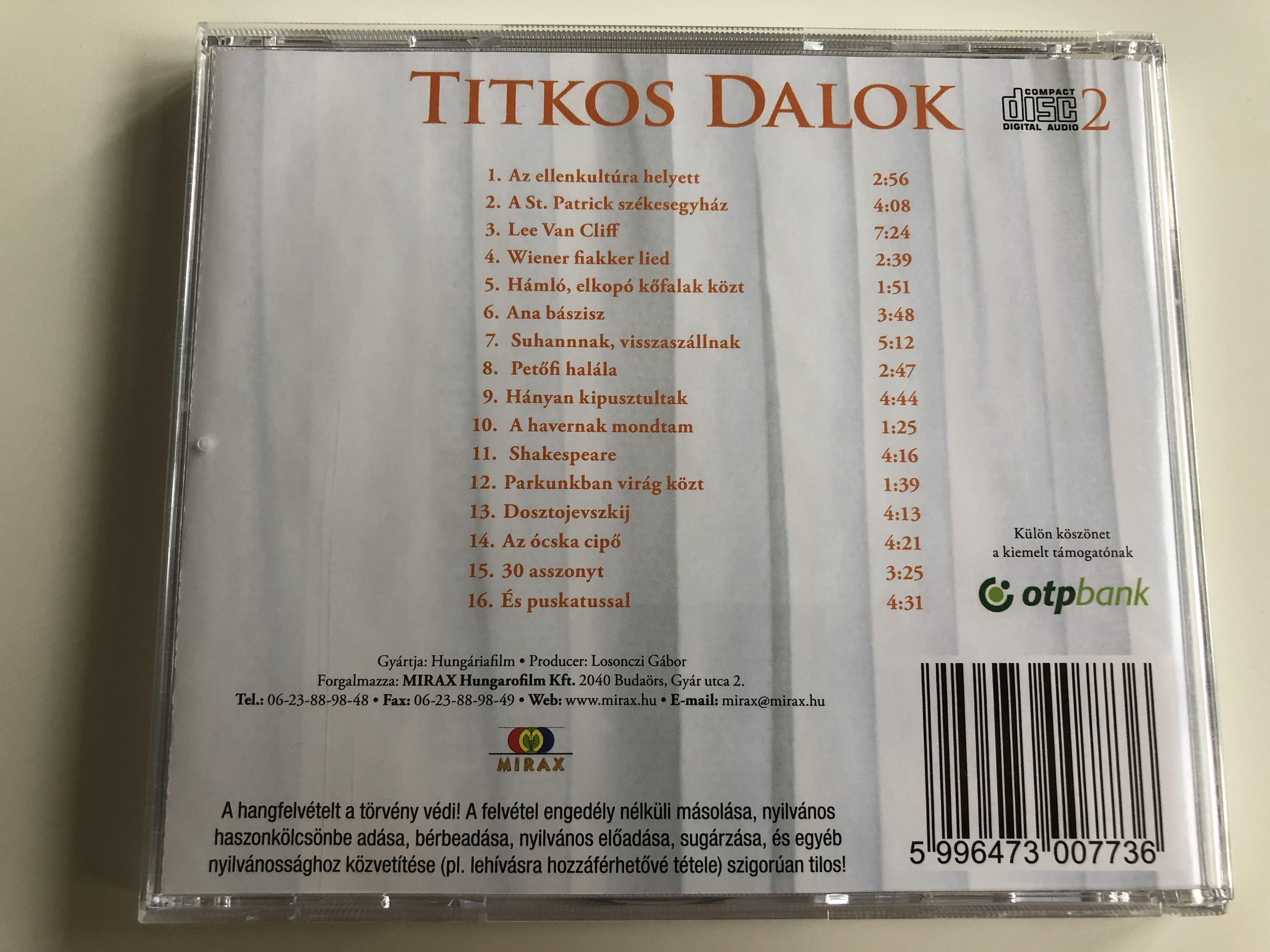 cseh-tam-s-titkos-dalok-2-az-ellenkult-ra-helyett-lee-van-cliff-ana-b-szisz-pet-fi-hal-la-shakespeare-az-cska-cip-audio-cd-2009-mirax-4-.jpg
