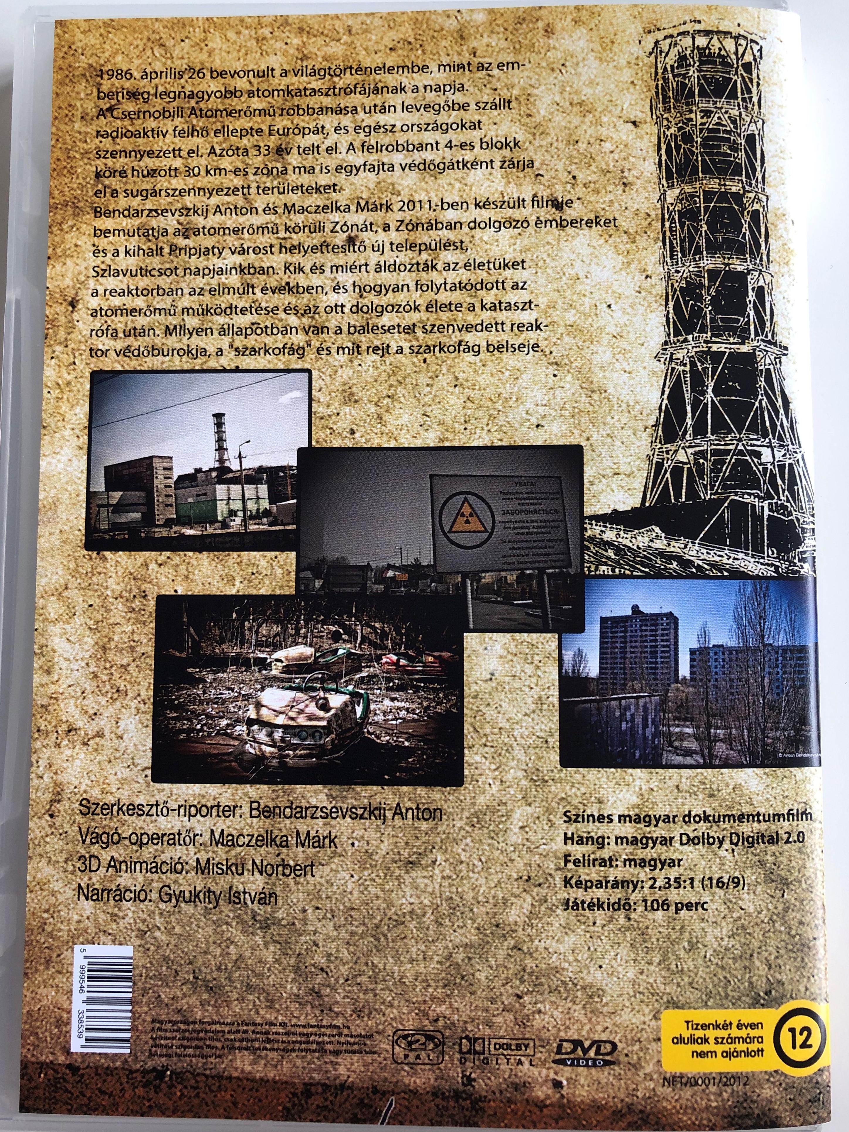 csernobil-r-ks-ge-a-z-na-dvd-2011-chernobyl-legacy-the-zone-2.jpg