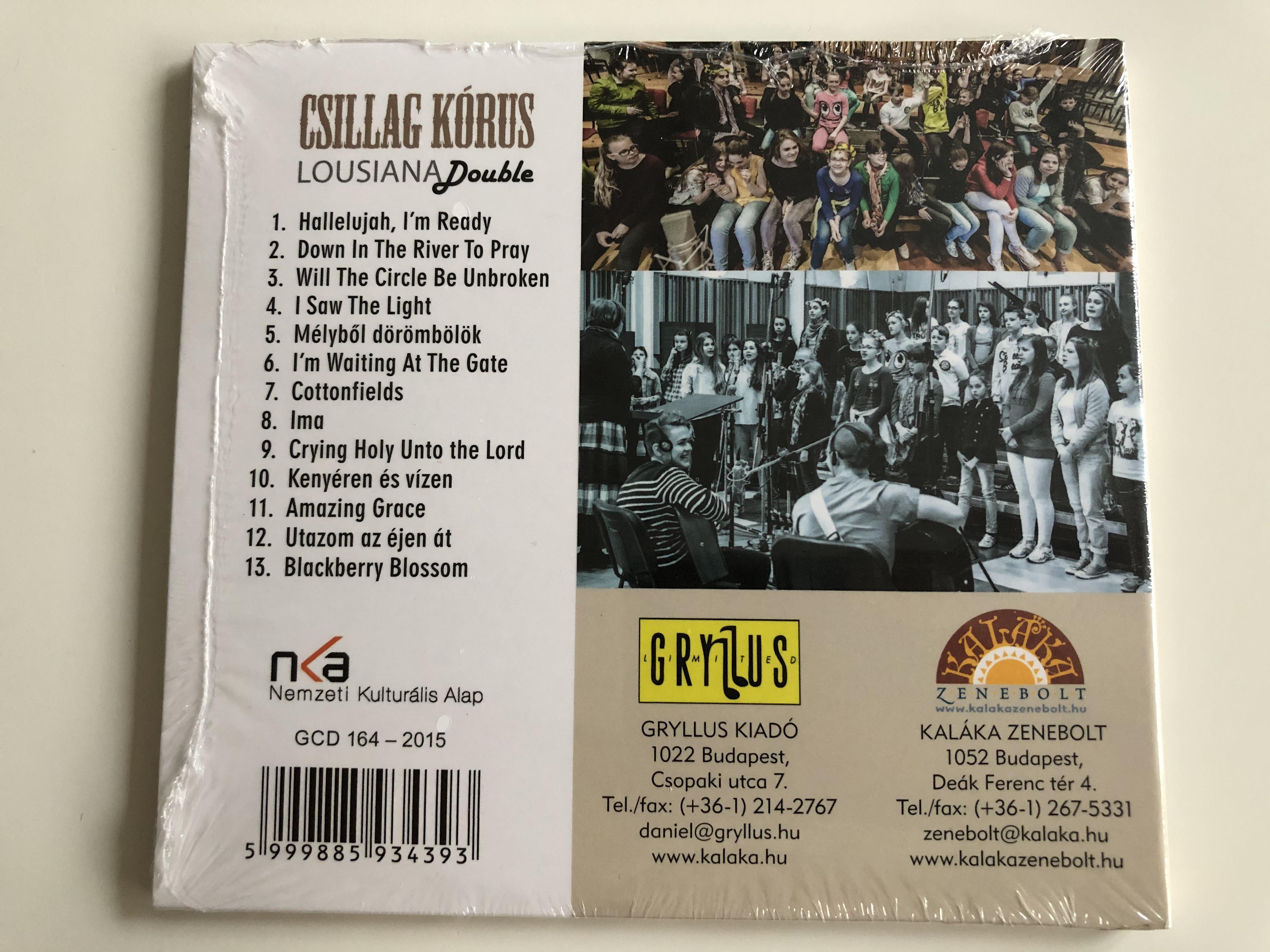 csillag-k-rus-louisiana-double-gryllus-audio-cd-2015-gcd-164-2015-2-.jpg