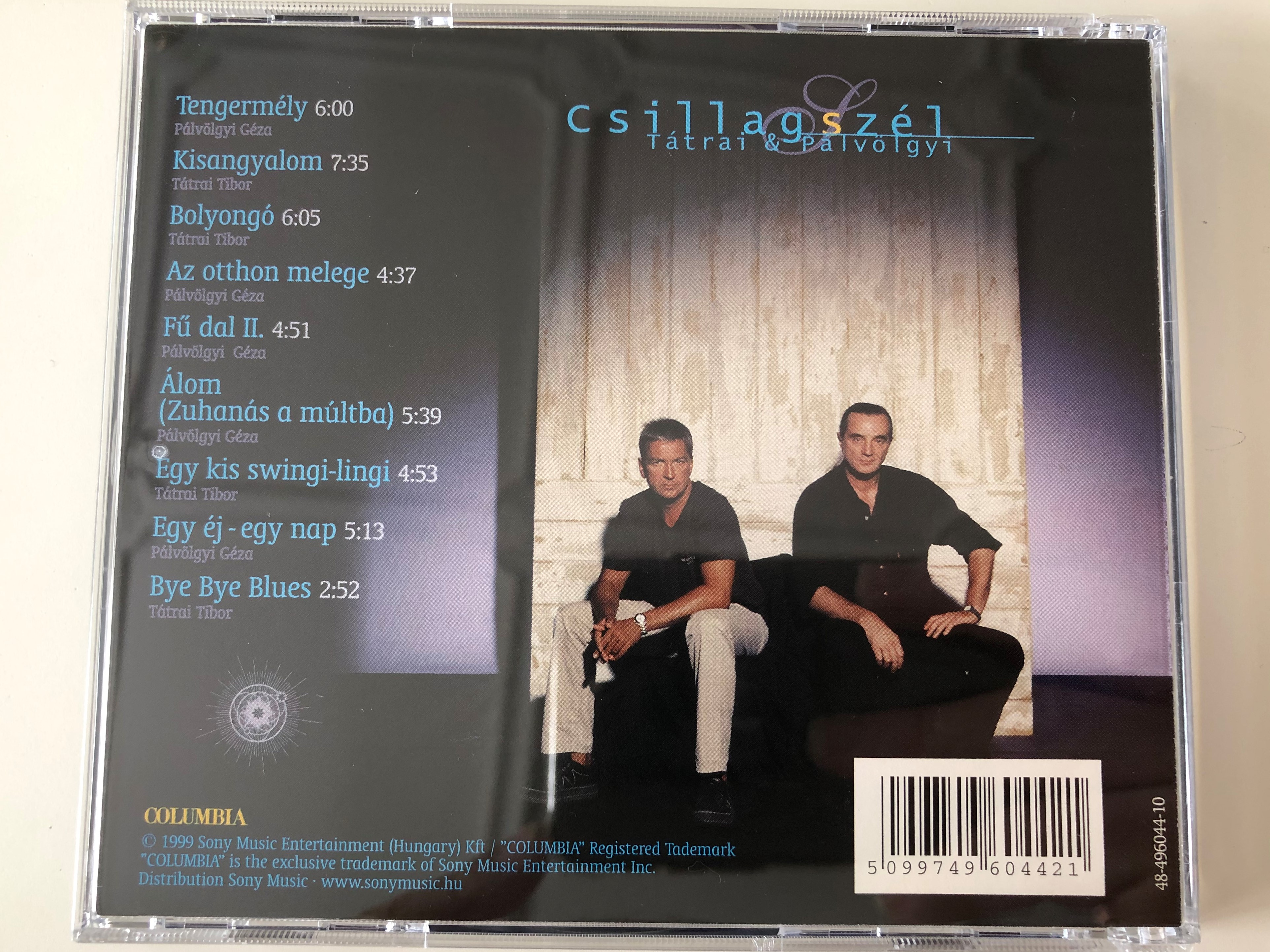 csillagsz-l-t-trai-p-lv-lgyi-columbia-audio-cd-1999-col-496044-2-7-.jpg
