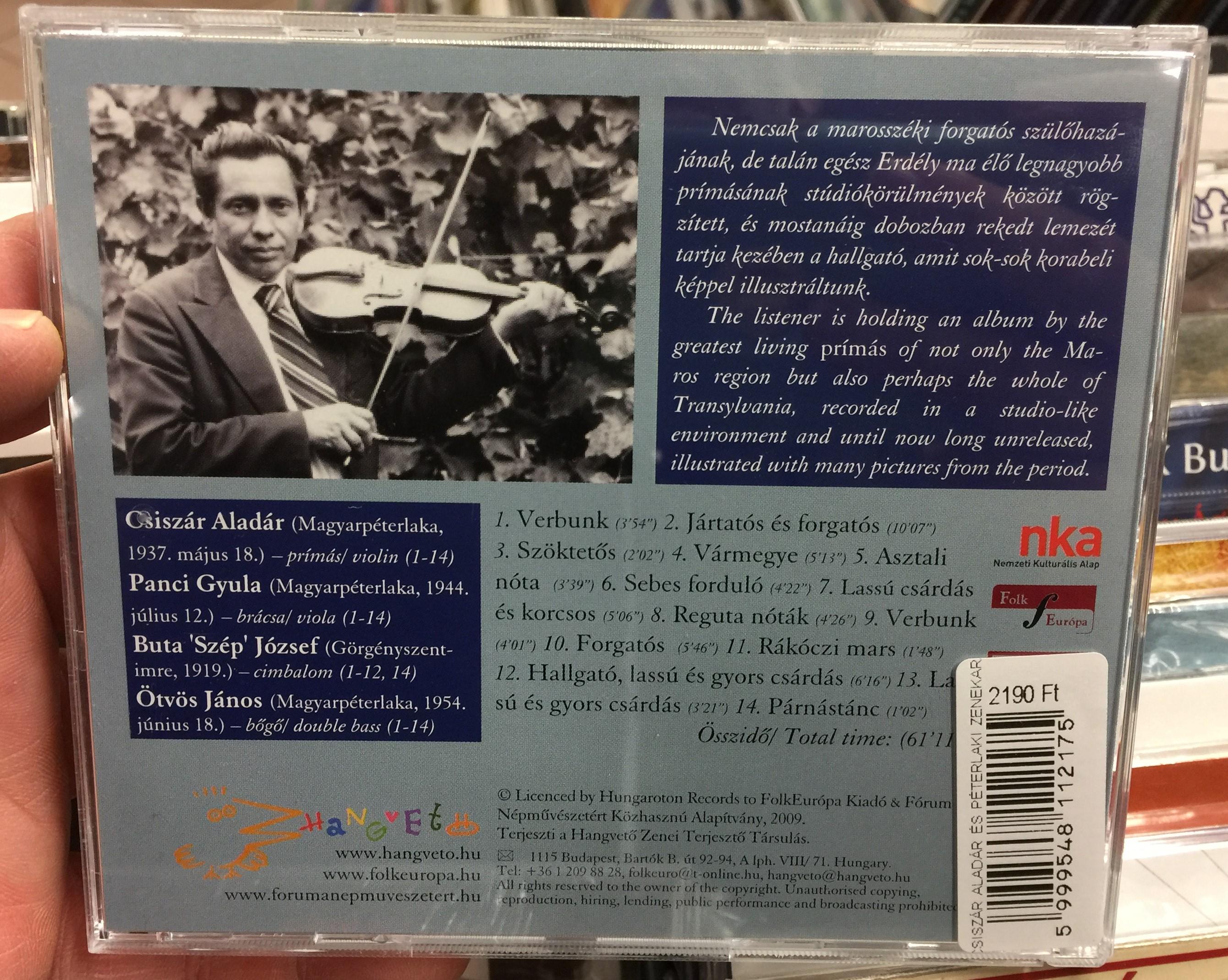 csisz-r-alad-r-es-peterlaki-zenekara-his-peterlaka-band-fekete-antal-gyujteseibol-10.-folk-europa-audio-cd-2009-5999548112175-2-.jpg