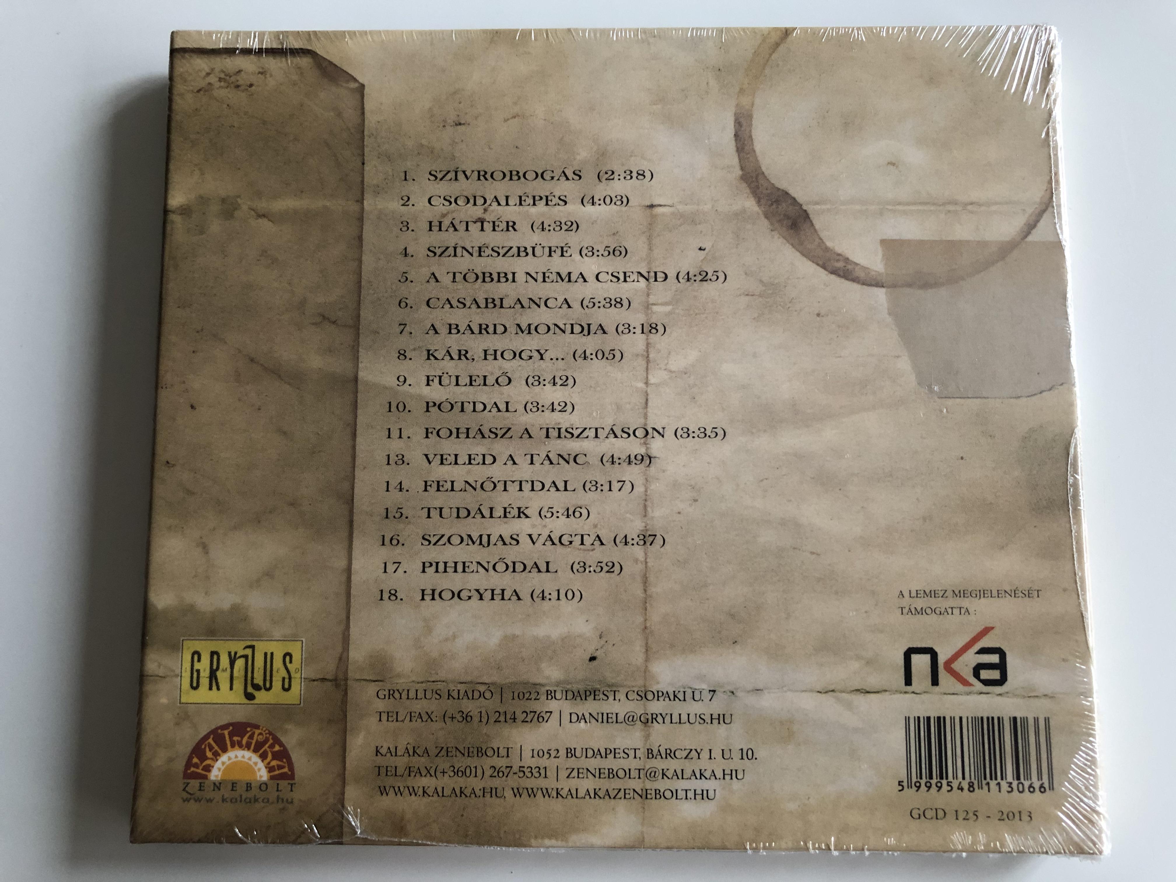 csodal-p-s-r-t-ti-zolt-n-gryllus-audio-cd-2013-gcd-125-2013-2-.jpg
