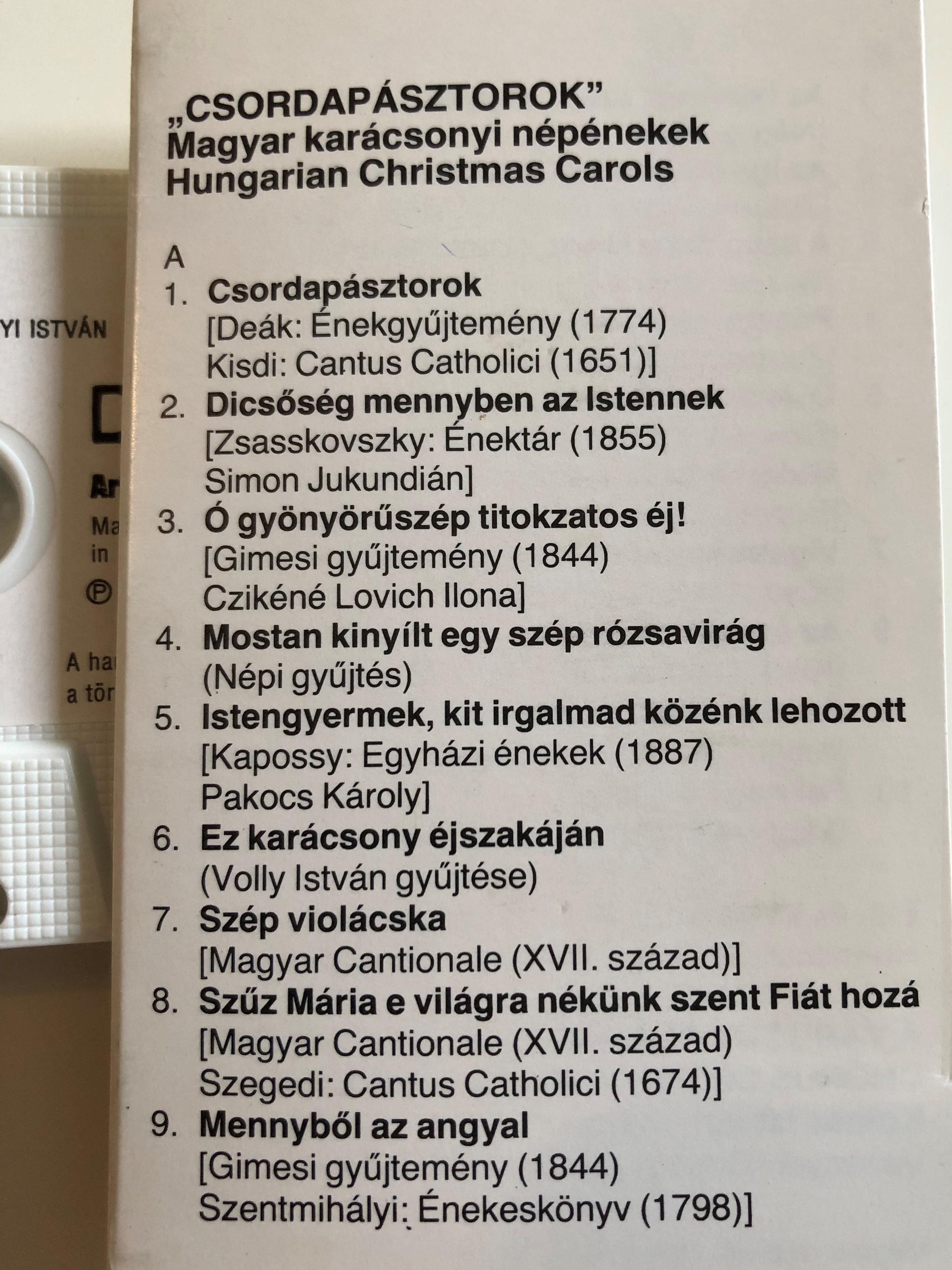 csordap-sztorok-magyar-kar-csonyi-n-p-nekek-hungarian-christmas-carols-a-v-rosmajori-katolikus-templom-nekkara-chorus-of-the-varosmajor-catholic-church-conducted-zim-nyi-istv-n-organ-3-.jpg