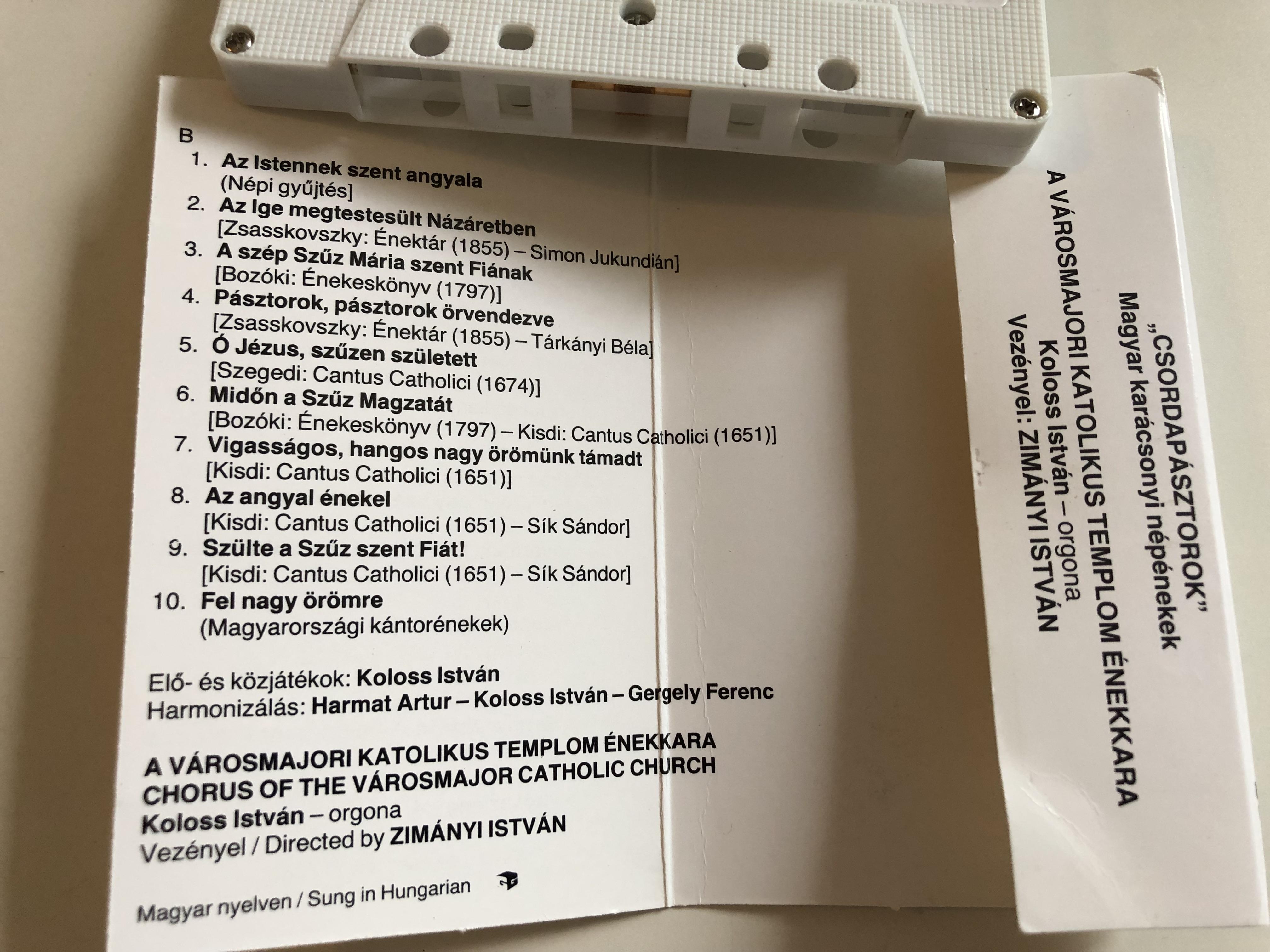 csordap-sztorok-magyar-kar-csonyi-n-p-nekek-hungarian-christmas-carols-a-v-rosmajori-katolikus-templom-nekkara-chorus-of-the-varosmajor-catholic-church-conducted-zim-nyi-istv-n-organ-4-.jpg