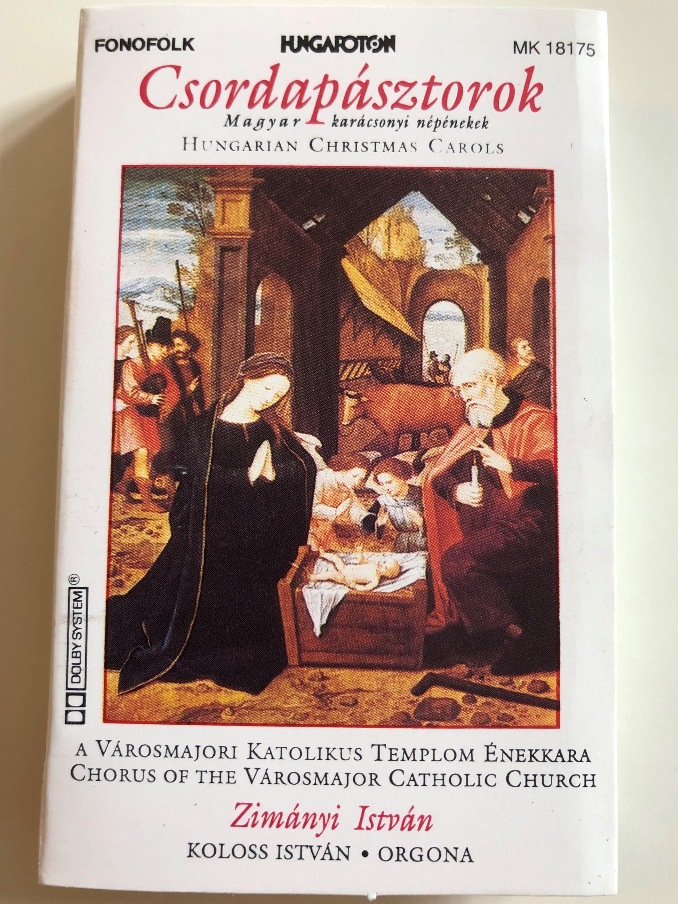 csordap-sztorok-magyar-kar-csonyi-n-p-nekek-hungarian-christmas-carols-a-v-rosmajori-katolikus-templom-nekkara-chorus-of-the-varosmajor-catholic-church-conducted-zim-nyi-istv-n-organ-ko-1-.jpg