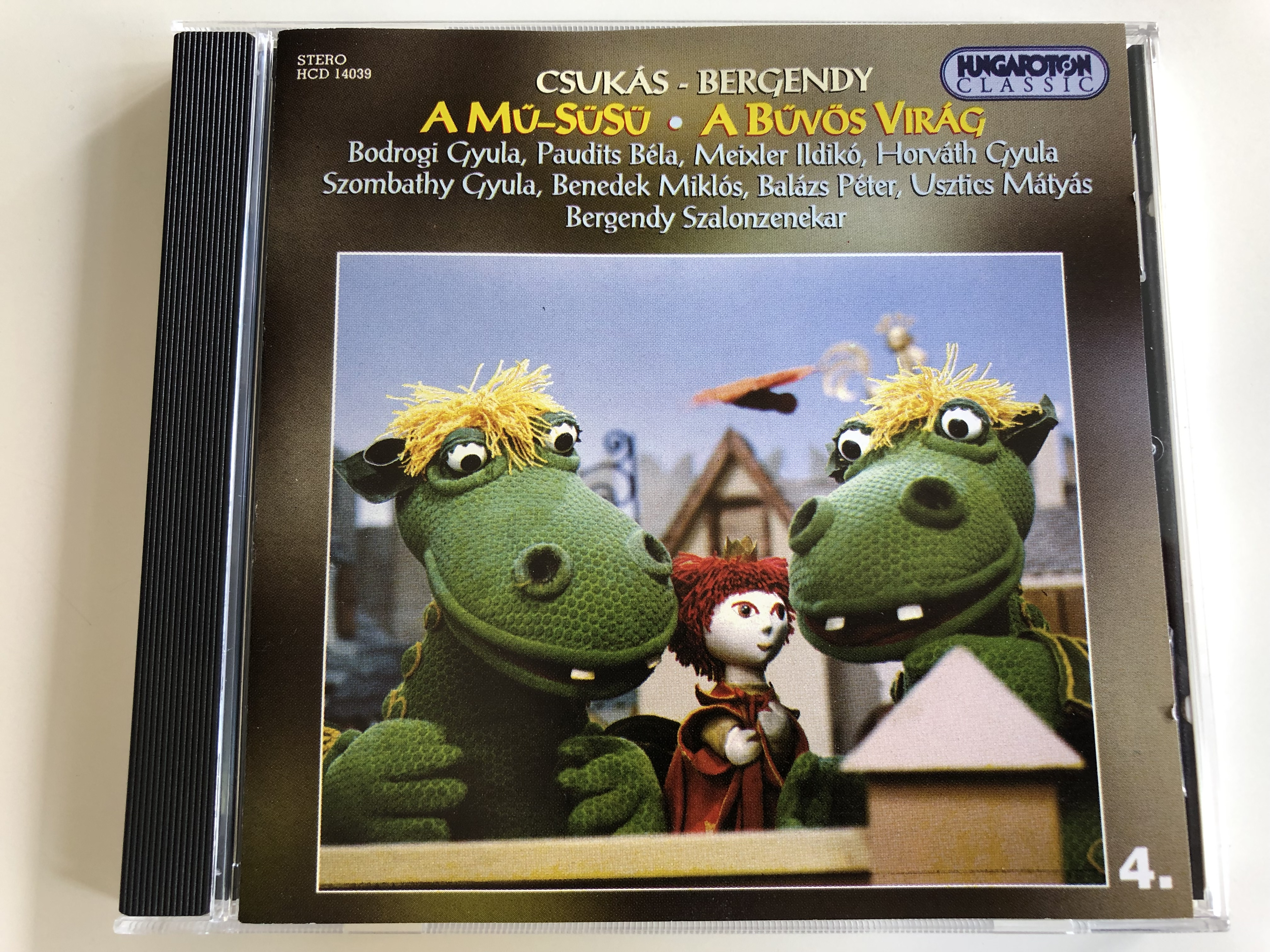 csuk-s-bergendy-a-m-s-s-a-b-v-s-vir-g-bodrogi-gyula-paudits-b-la-bal-zs-p-ter-bergendy-szalonzenekar-hungaroton-audio-cd-2001-hcd-14039-1-.jpg