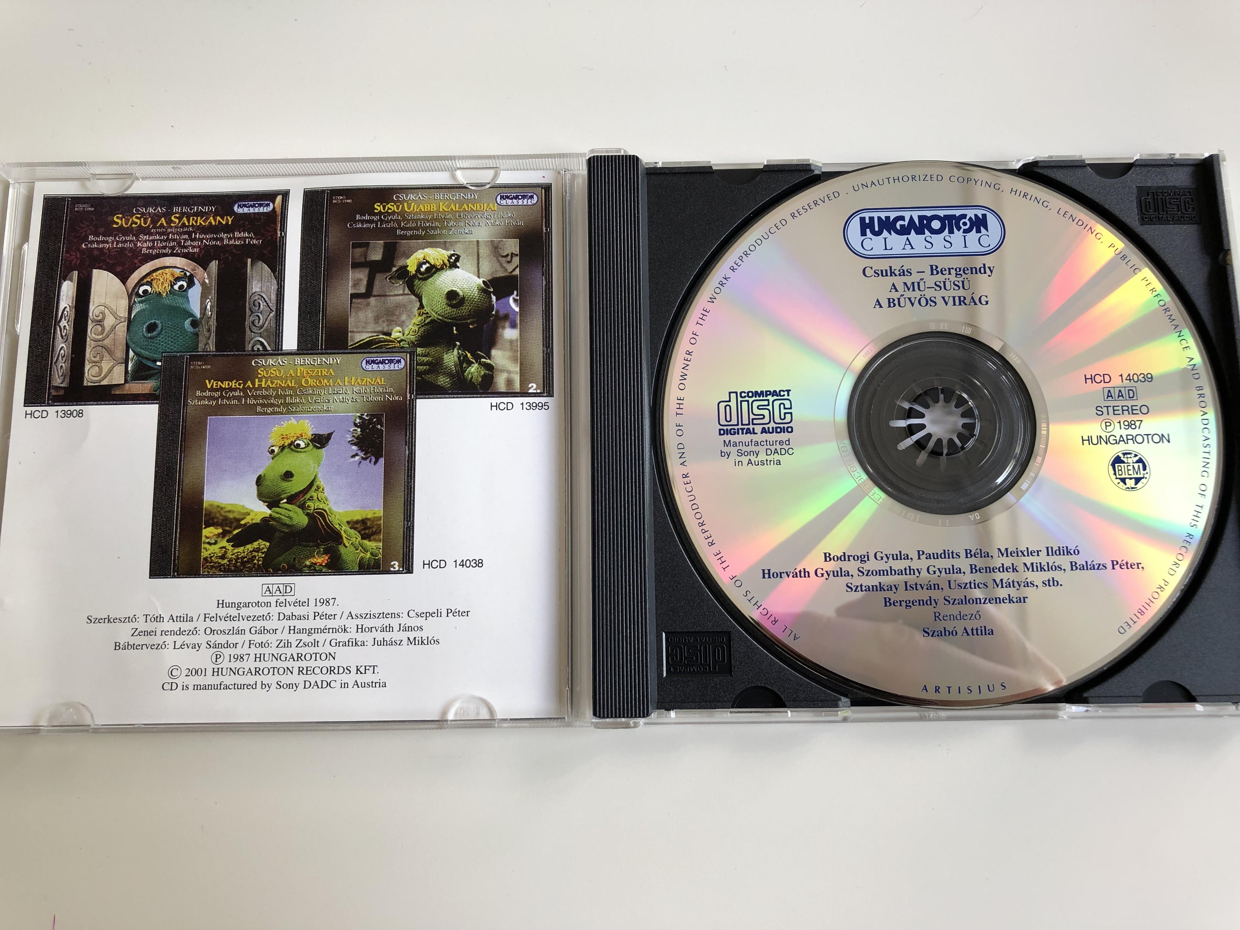 csuk-s-bergendy-a-m-s-s-a-b-v-s-vir-g-bodrogi-gyula-paudits-b-la-bal-zs-p-ter-bergendy-szalonzenekar-hungaroton-audio-cd-2001-hcd-14039-4-.jpg