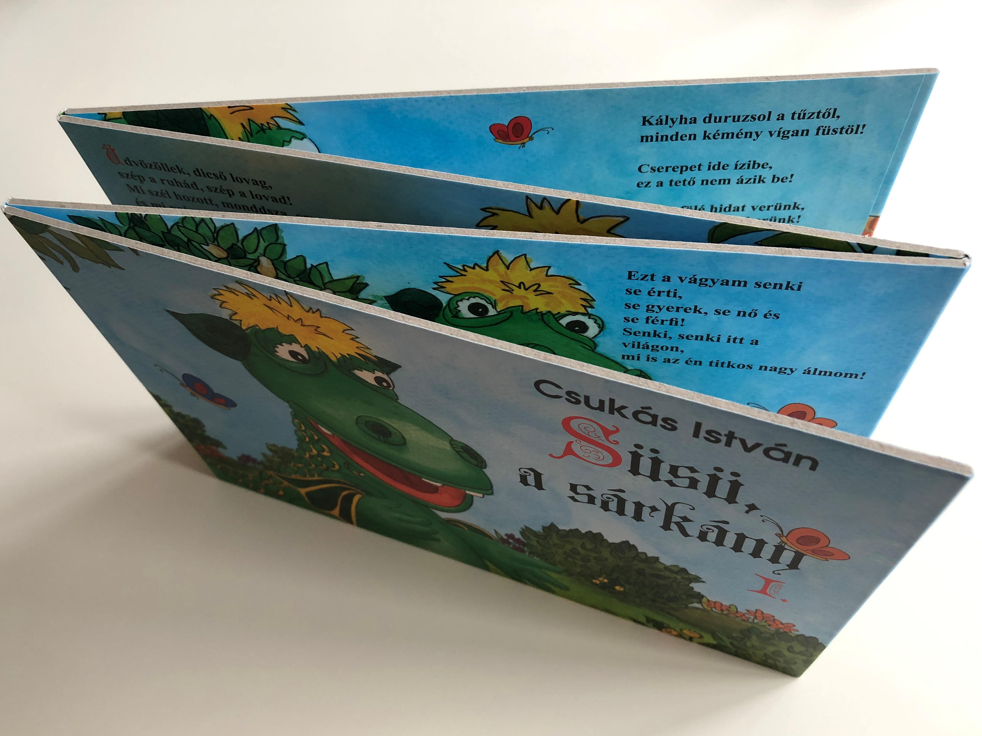 csuk-s-istv-n-s-s-a-s-rk-ny-i.-sz-nes-lapoz-2-ves-kort-l-s-s-the-dragon-hungarian-children-s-color-board-book-2017-k-nyvmolyk-pz-kiad-3-.jpg