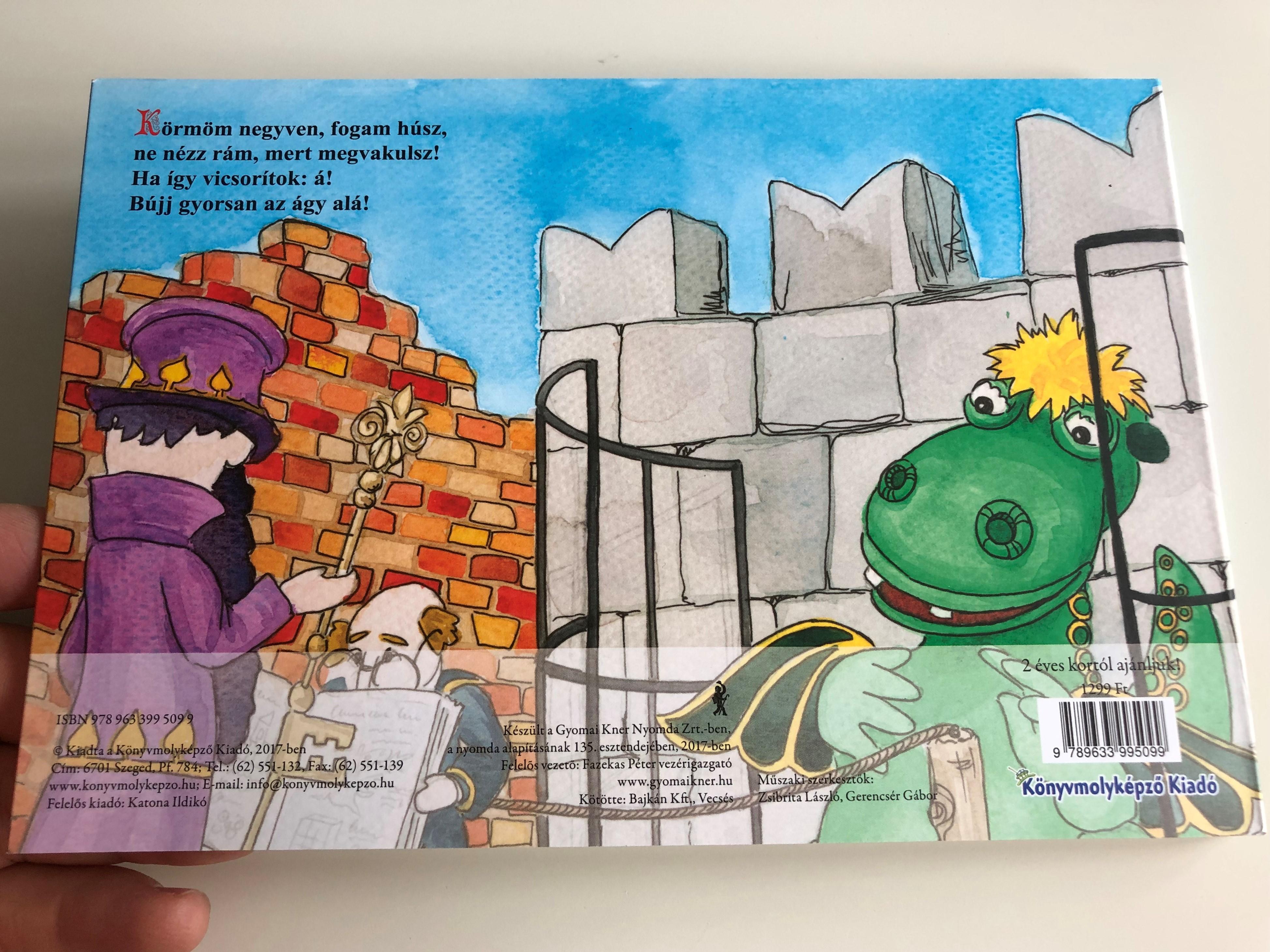 csuk-s-istv-n-s-s-a-s-rk-ny-i.-sz-nes-lapoz-2-ves-kort-l-s-s-the-dragon-hungarian-children-s-color-board-book-2017-k-nyvmolyk-pz-kiad-6-.jpg
