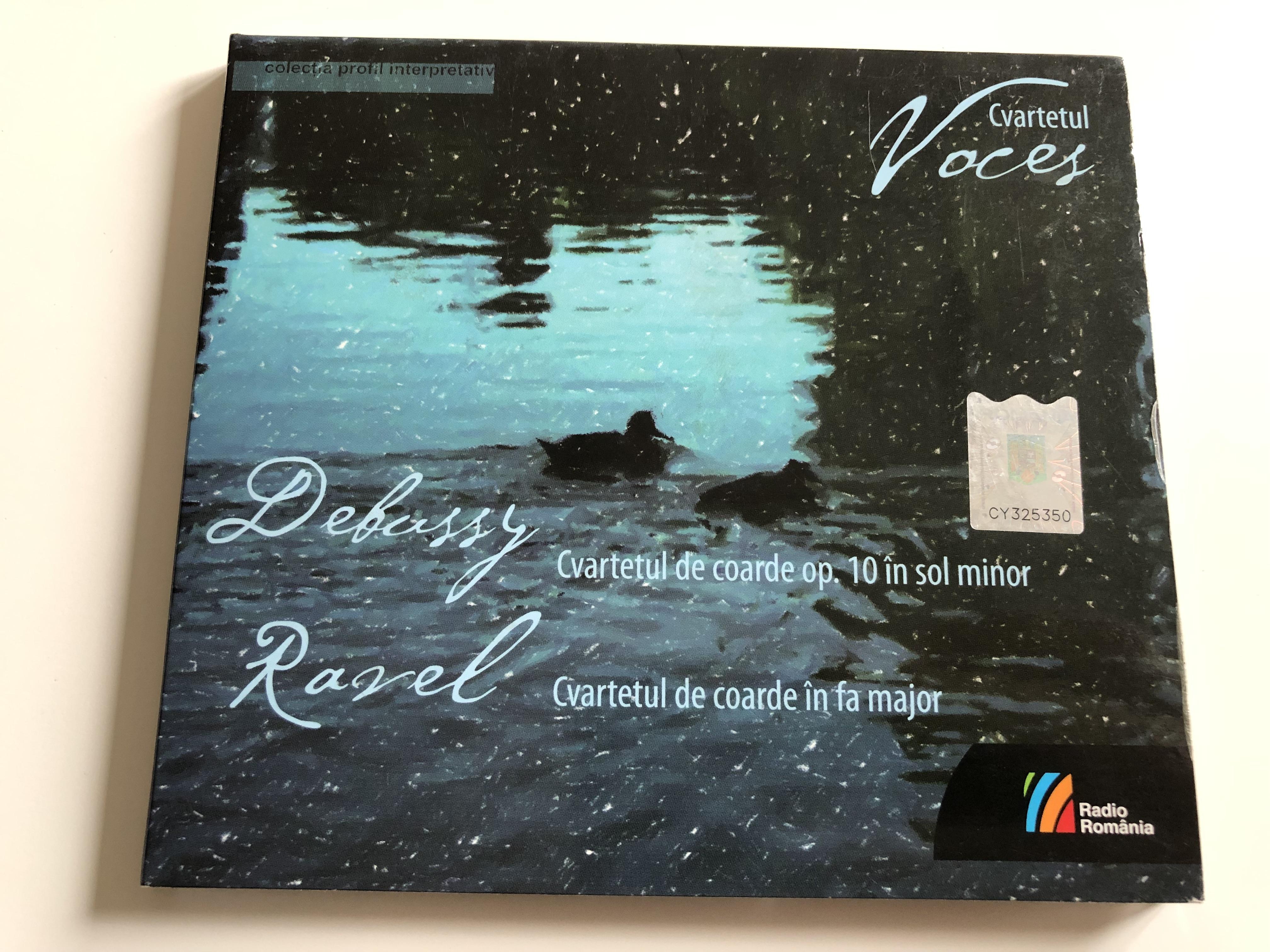cvartetul-voces-debussy-cvartetul-de-coarde-op.-10-in-sol-minor-ravel-cvartetul-de-coarde-in-fa-major-radio-romania-audio-cd-2012-1-.jpg